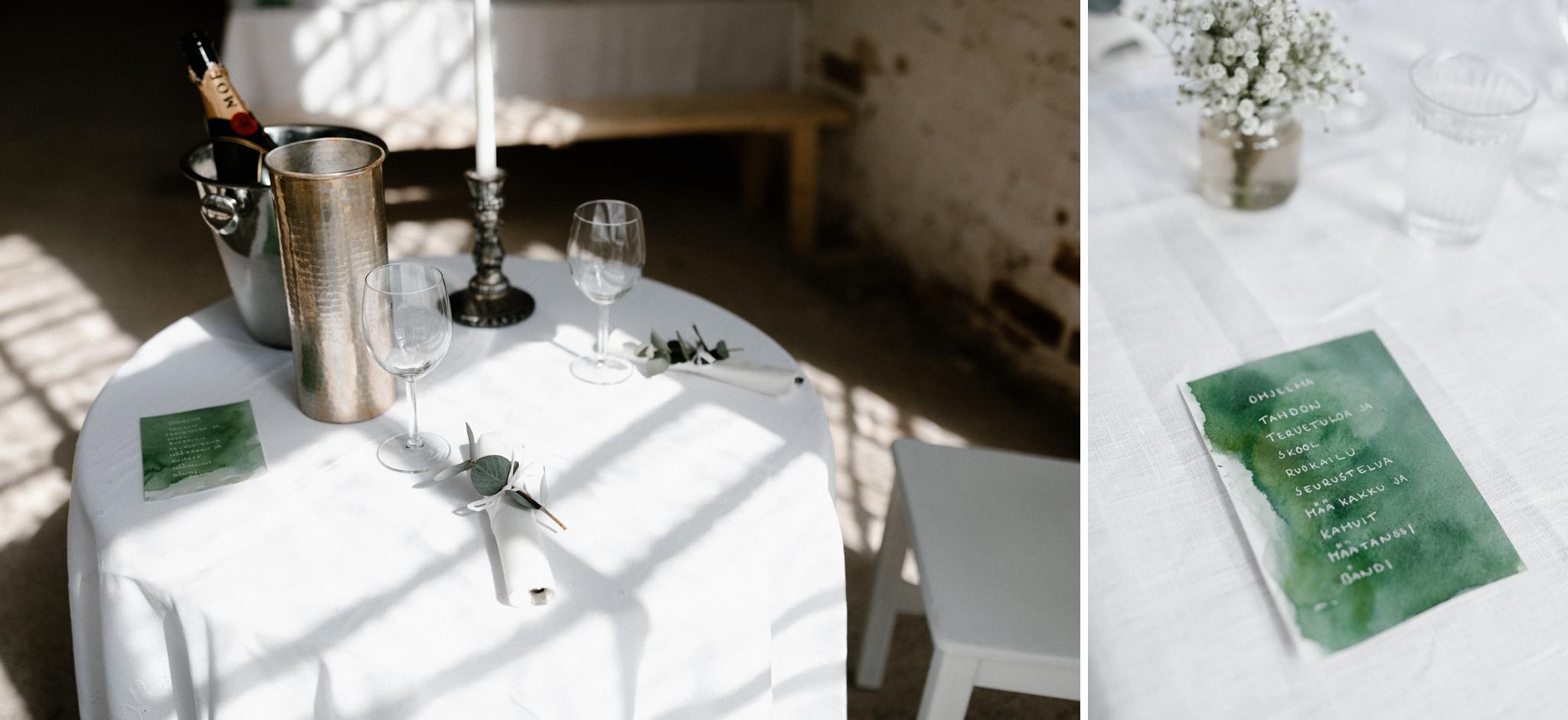 Essi + Ville   Oitbacka Gården   by Patrick Karkkolainen Wedding Photography-185.jpg