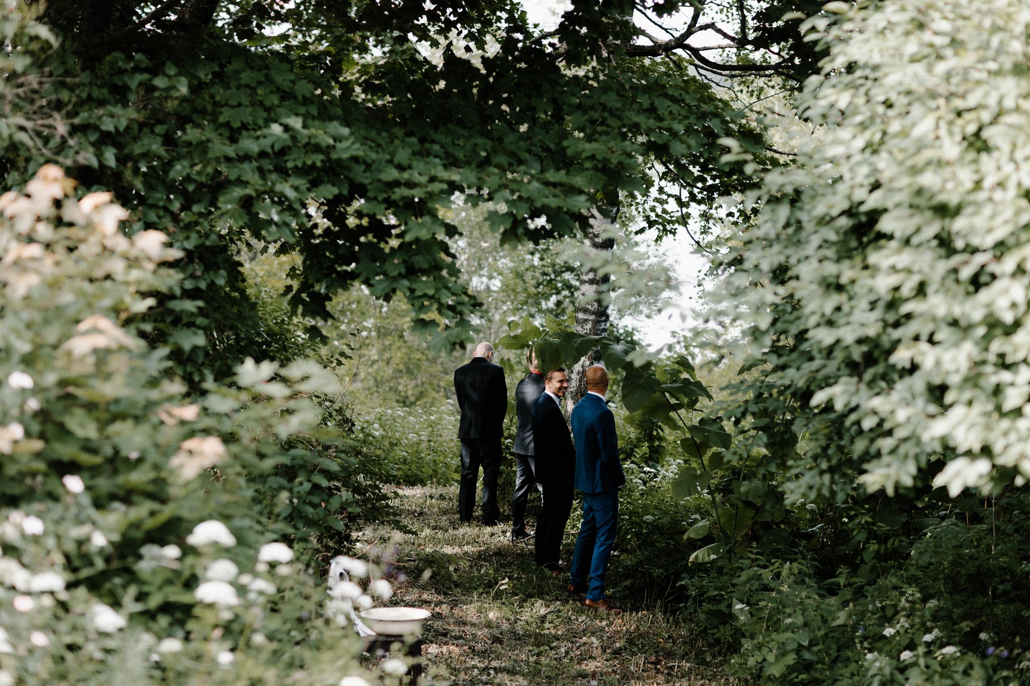 Essi + Ville   Oitbacka Gården   by Patrick Karkkolainen Wedding Photography-207.jpg