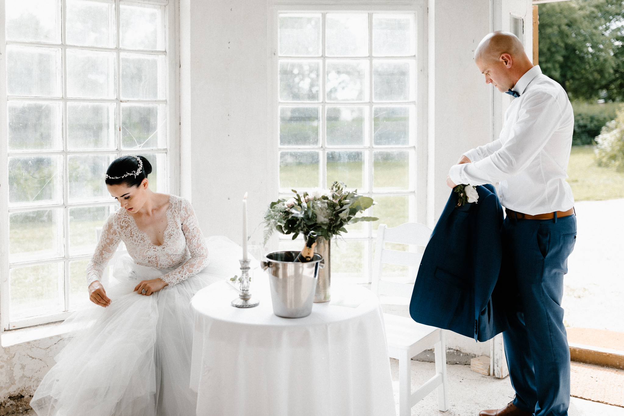 Essi + Ville   Oitbacka Gården   by Patrick Karkkolainen Wedding Photography-209.jpg