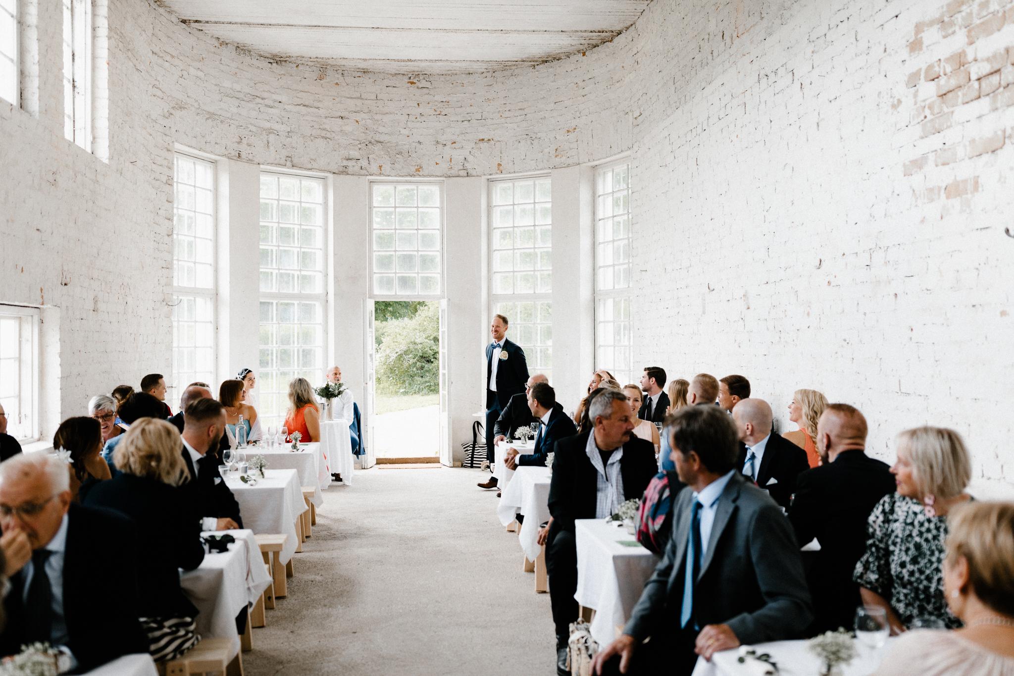 Essi + Ville   Oitbacka Gården   by Patrick Karkkolainen Wedding Photography-211.jpg