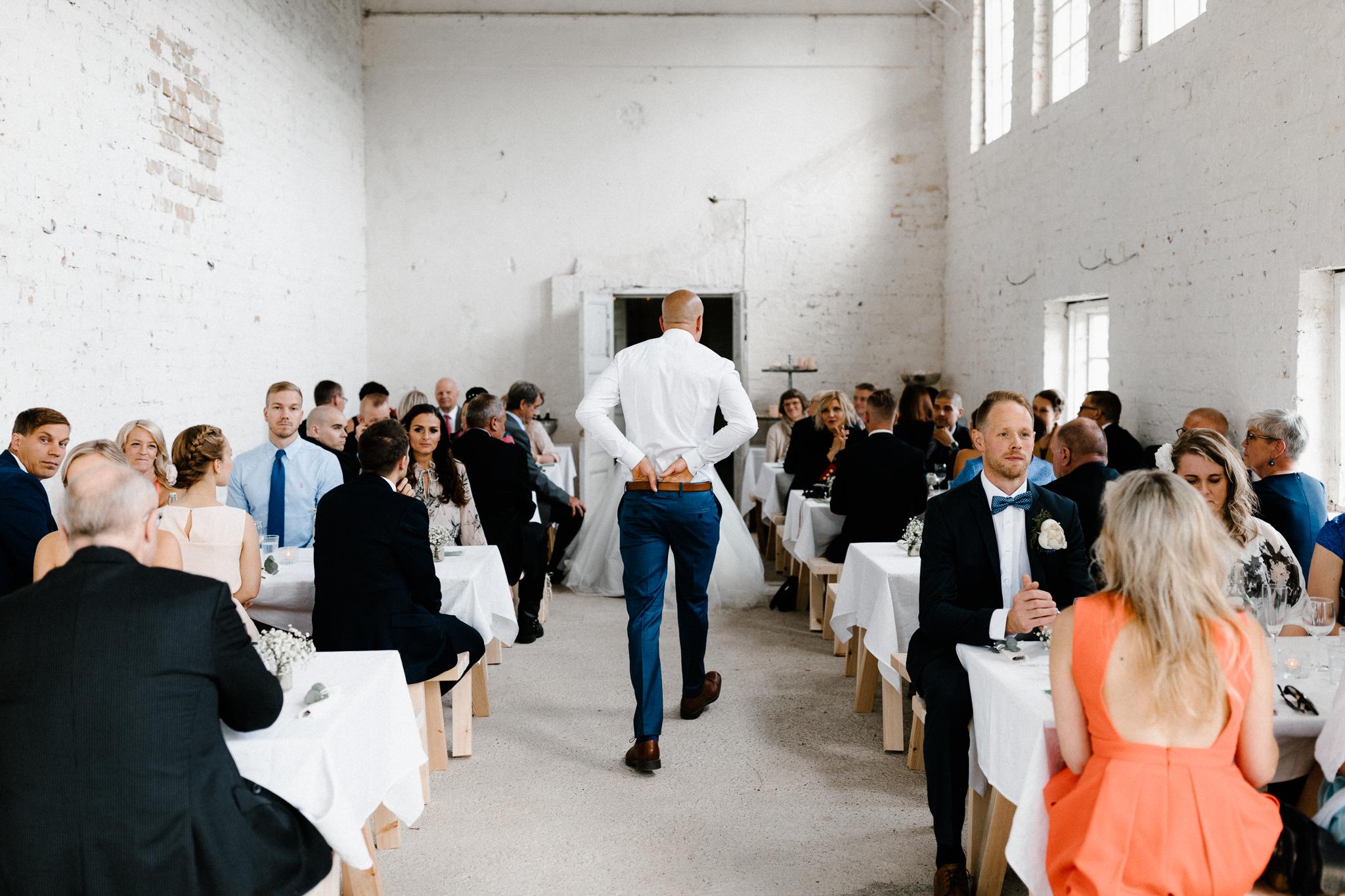 Essi + Ville   Oitbacka Gården   by Patrick Karkkolainen Wedding Photography-212.jpg