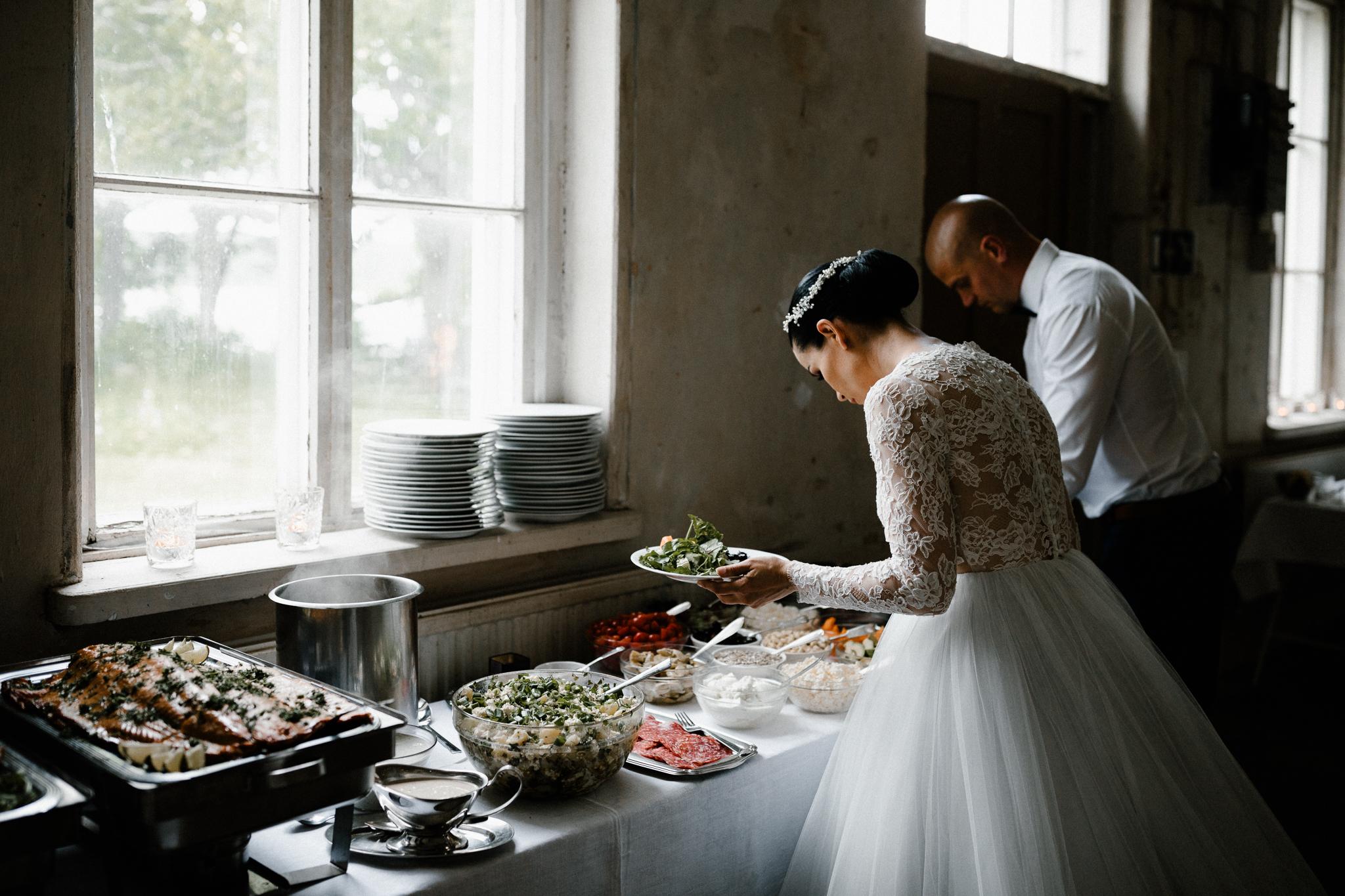Essi + Ville   Oitbacka Gården   by Patrick Karkkolainen Wedding Photography-213.jpg