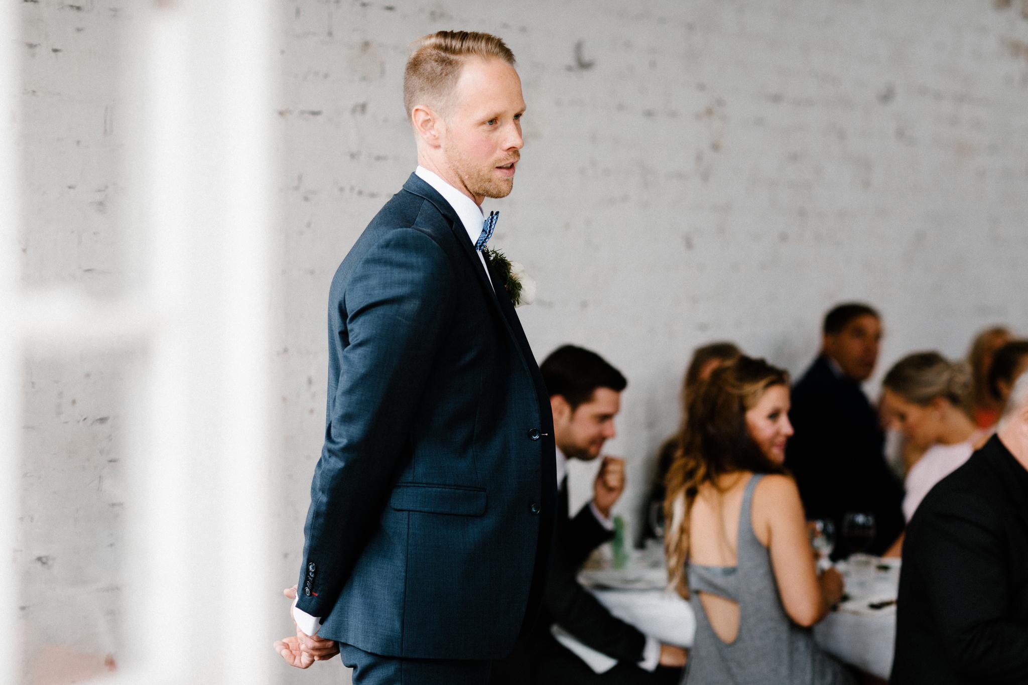 Essi + Ville   Oitbacka Gården   by Patrick Karkkolainen Wedding Photography-216.jpg