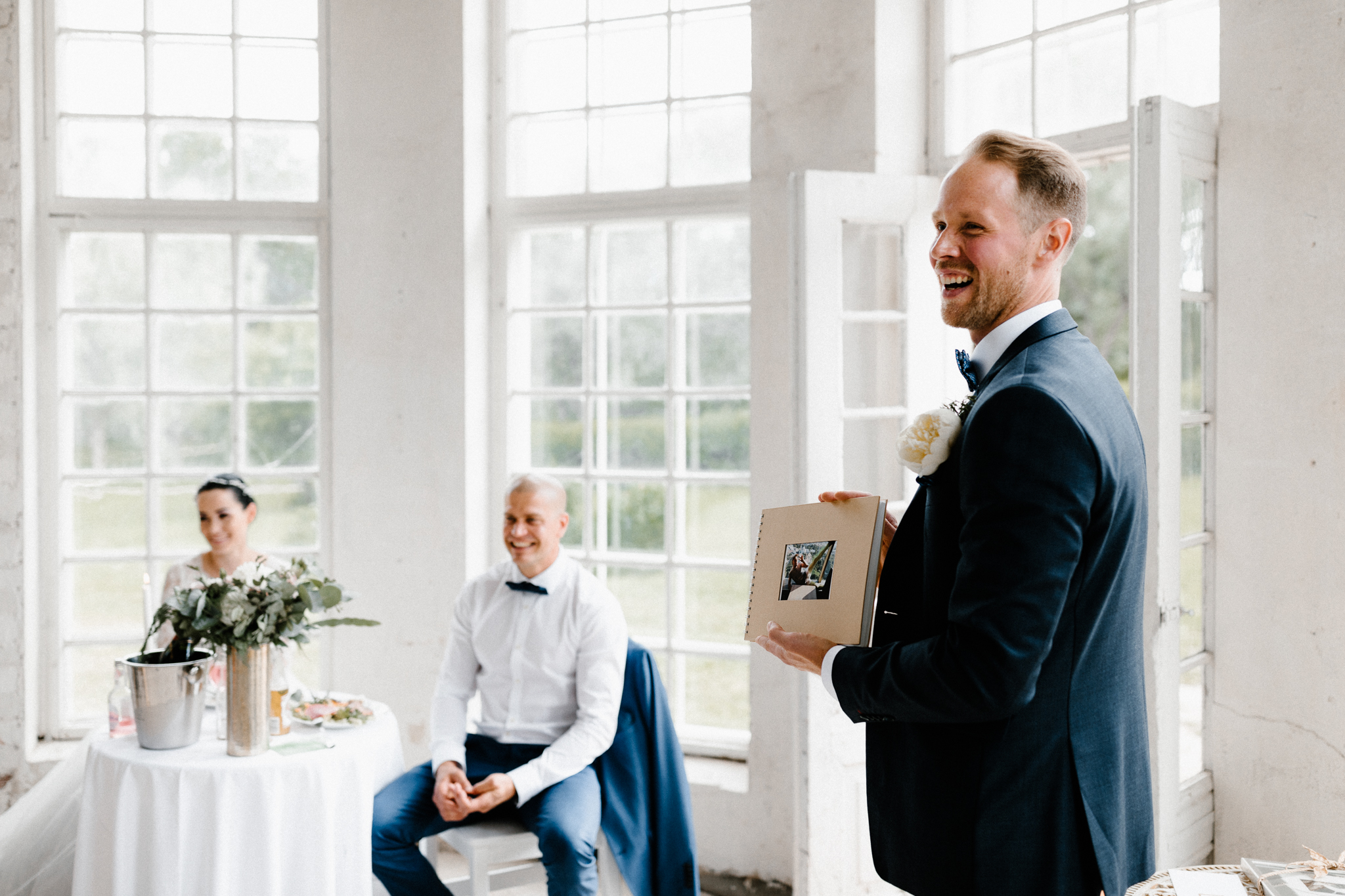 Essi + Ville | Oitbacka Gården | by Patrick Karkkolainen Wedding Photography-221.jpg