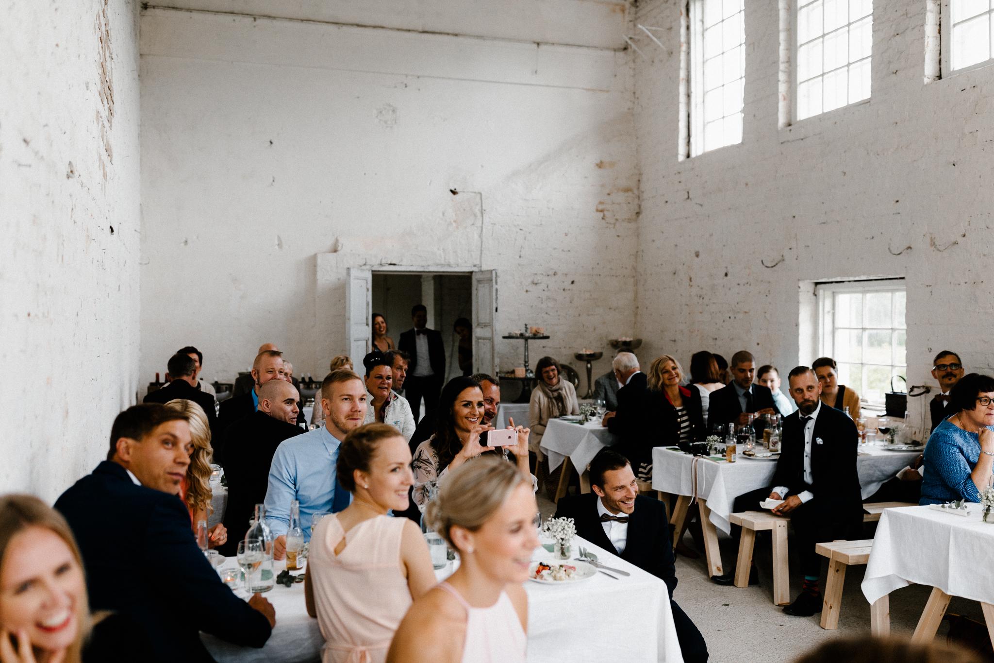 Essi + Ville   Oitbacka Gården   by Patrick Karkkolainen Wedding Photography-222.jpg