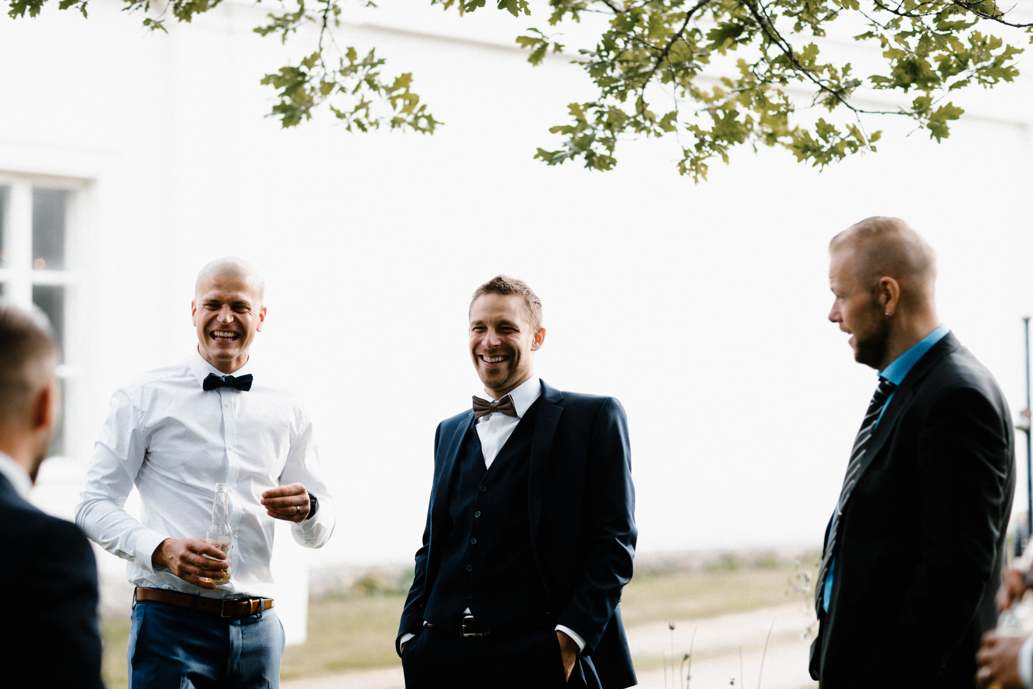 Essi + Ville | Oitbacka Gården | by Patrick Karkkolainen Wedding Photography-245.jpg