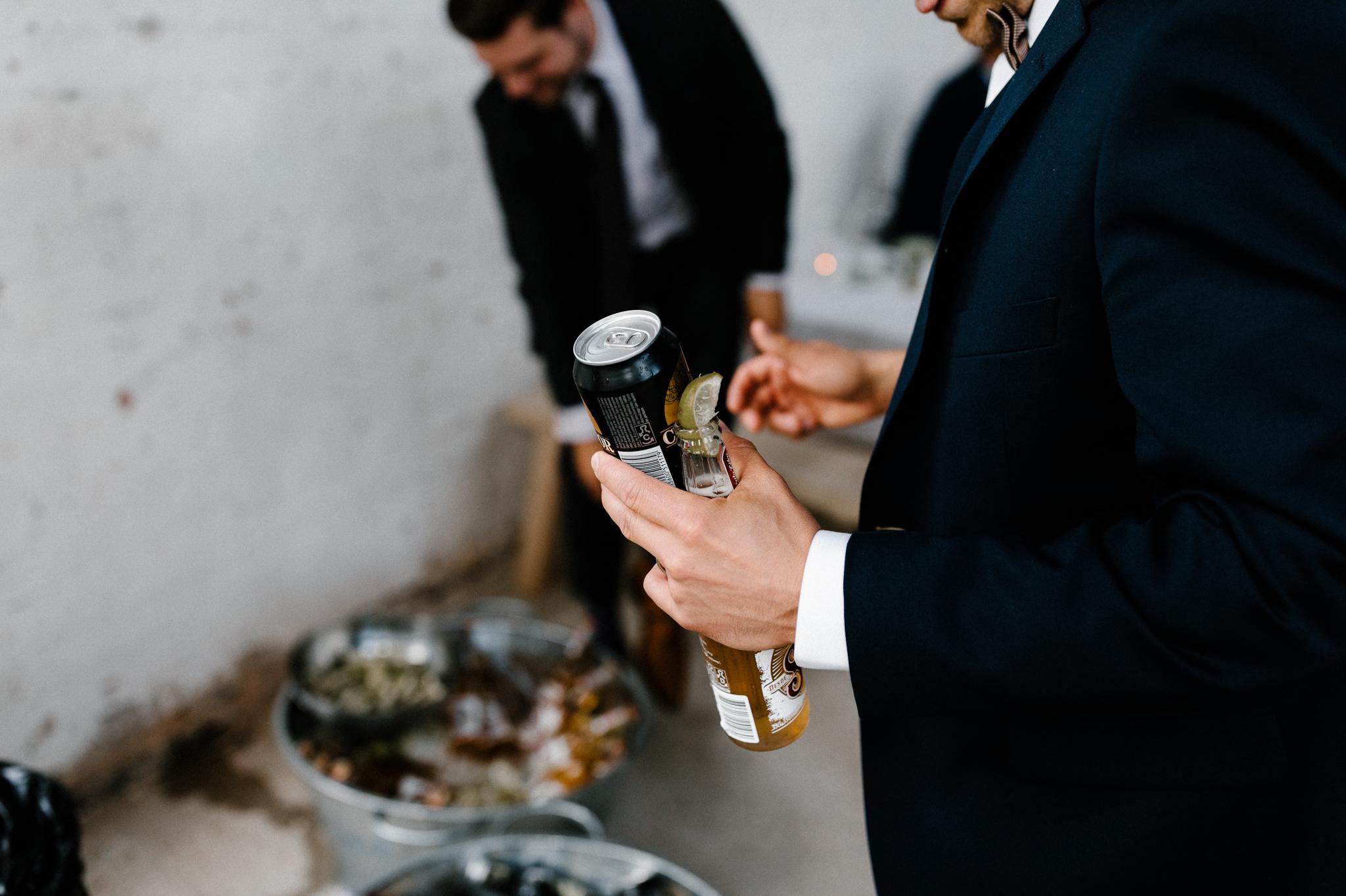 Essi + Ville   Oitbacka Gården   by Patrick Karkkolainen Wedding Photography-246.jpg