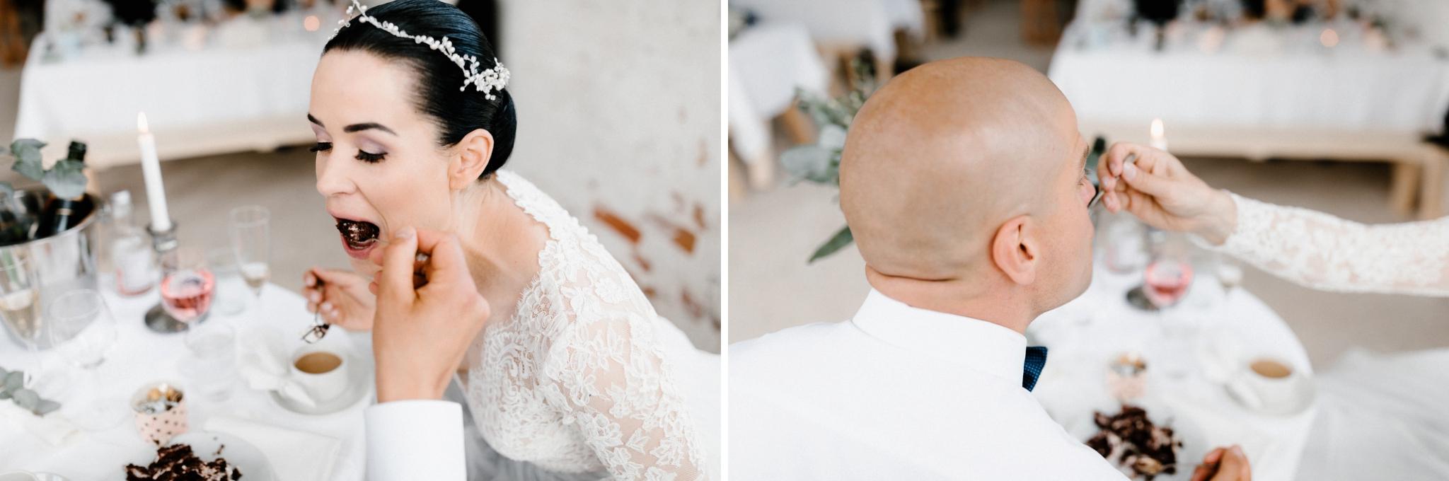 Essi + Ville   Oitbacka Gården   by Patrick Karkkolainen Wedding Photography-256.jpg