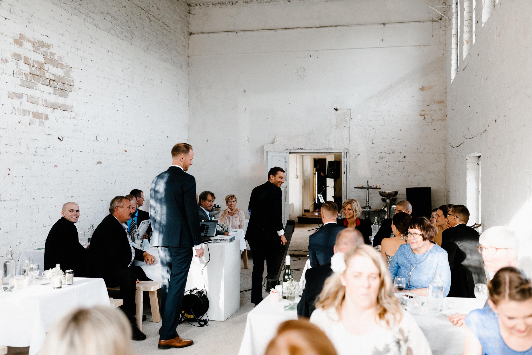 Essi + Ville | Oitbacka Gården | by Patrick Karkkolainen Wedding Photography-258.jpg