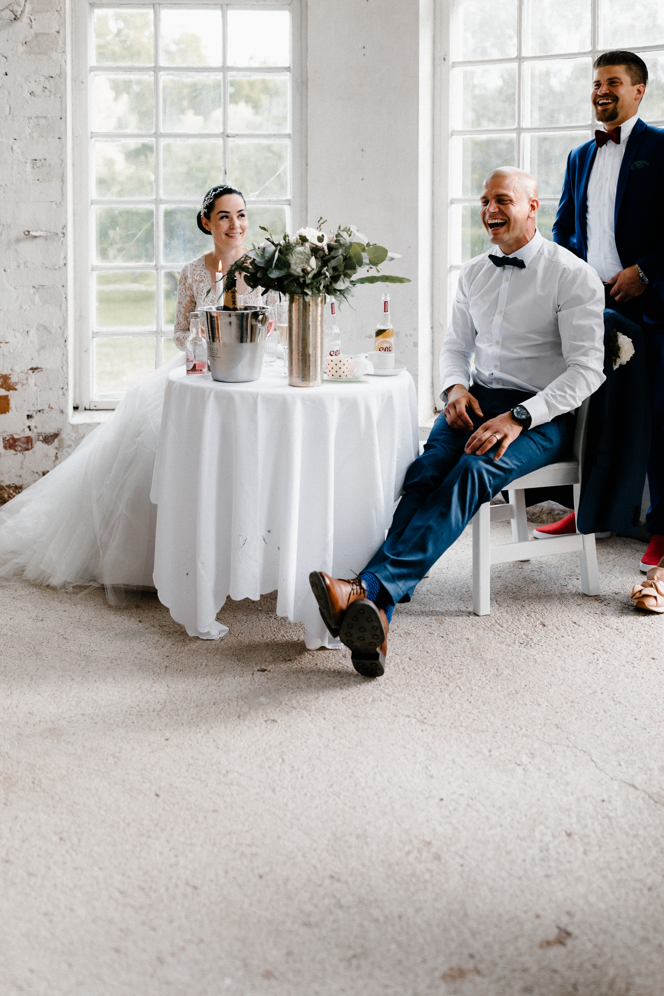 Essi + Ville | Oitbacka Gården | by Patrick Karkkolainen Wedding Photography-266.jpg