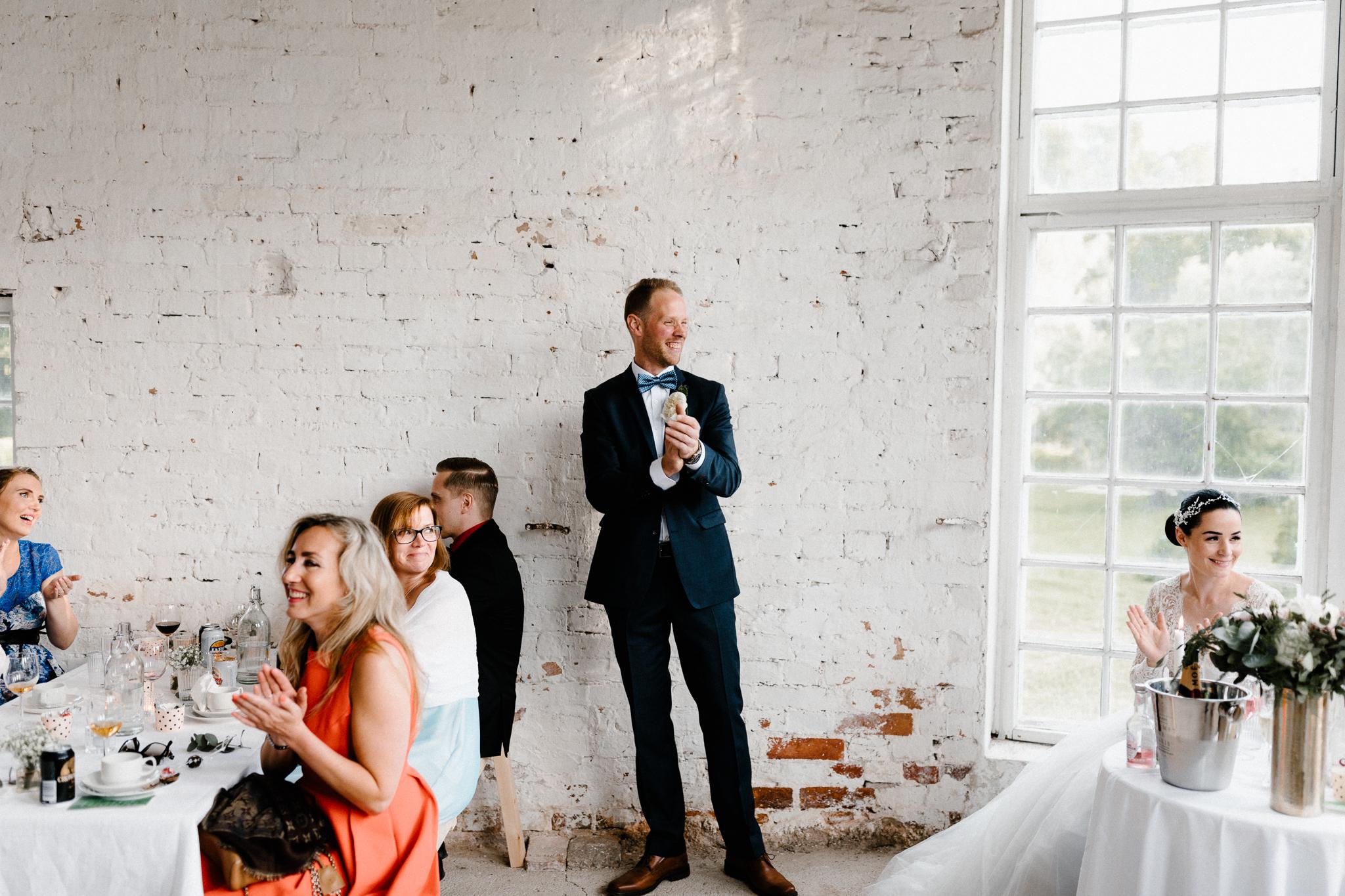 Essi + Ville   Oitbacka Gården   by Patrick Karkkolainen Wedding Photography-269.jpg