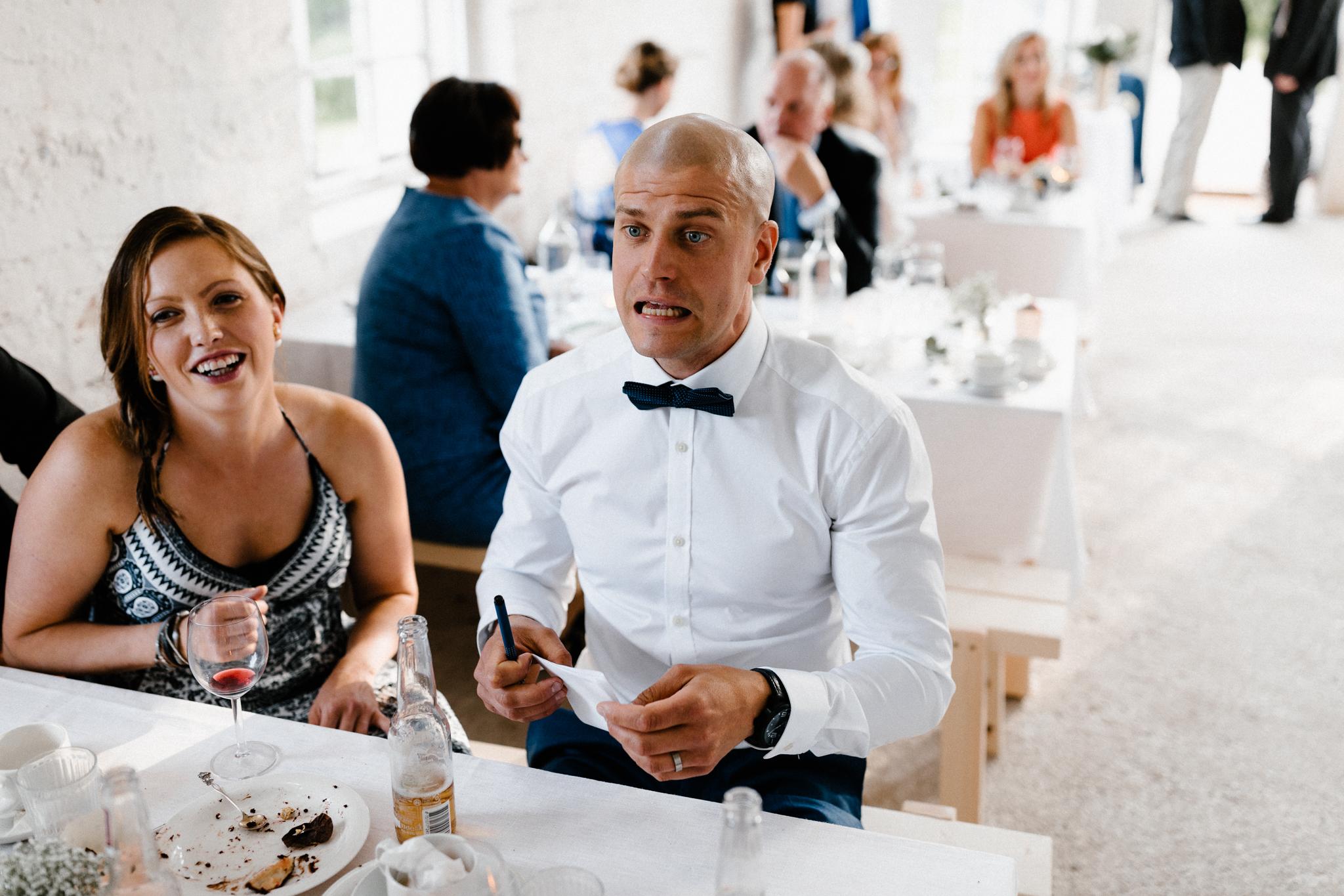 Essi + Ville   Oitbacka Gården   by Patrick Karkkolainen Wedding Photography-273.jpg