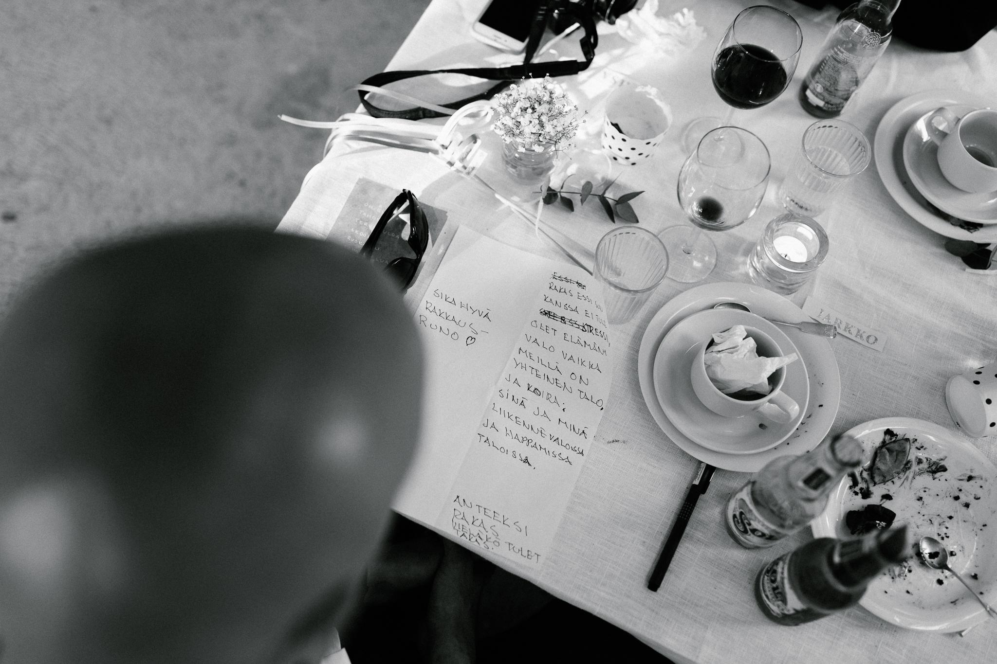 Essi + Ville   Oitbacka Gården   by Patrick Karkkolainen Wedding Photography-275.jpg