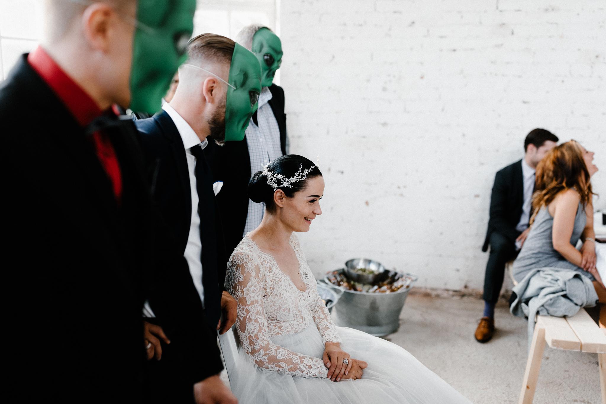 Essi + Ville   Oitbacka Gården   by Patrick Karkkolainen Wedding Photography-277.jpg