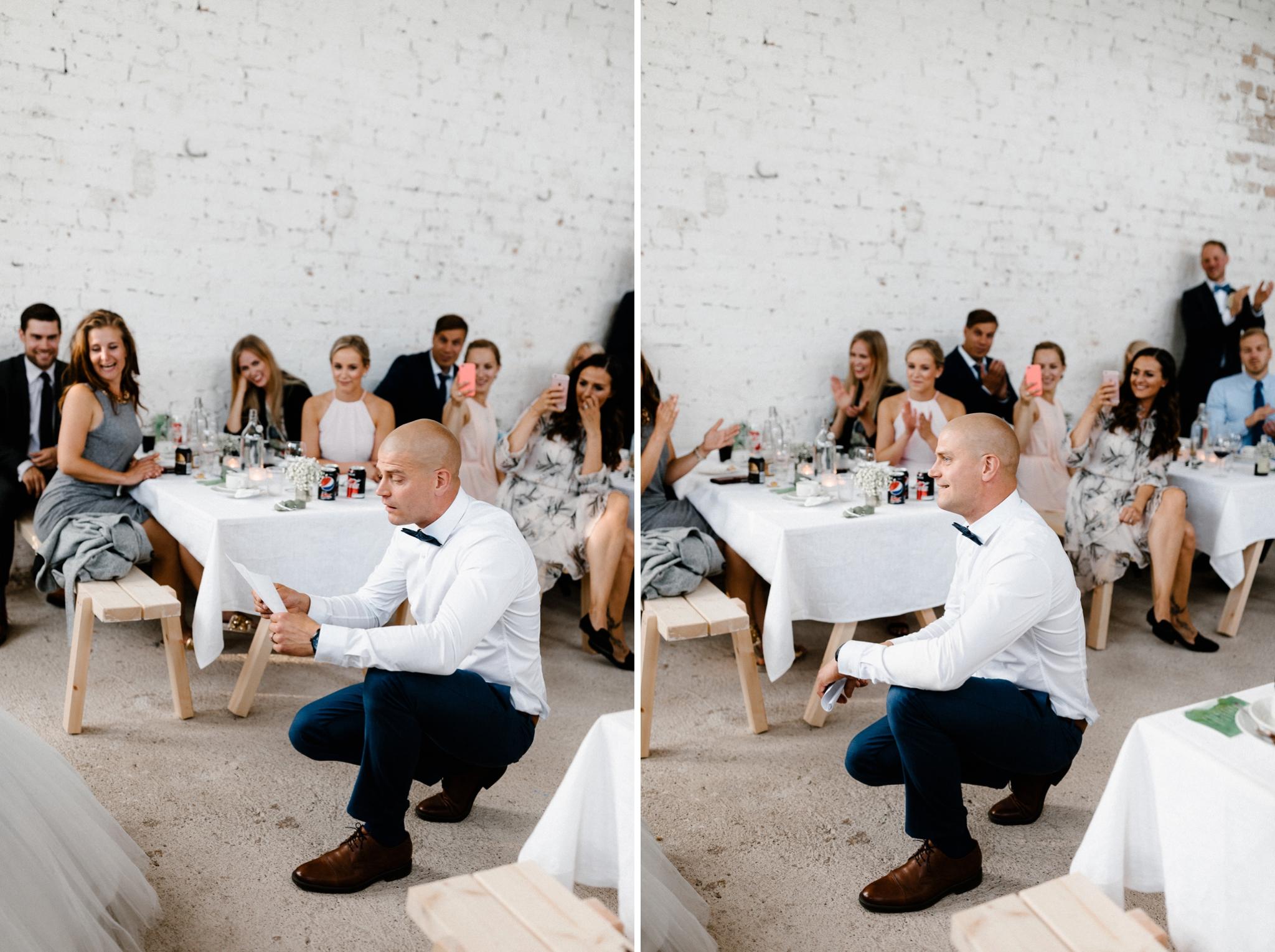 Essi + Ville   Oitbacka Gården   by Patrick Karkkolainen Wedding Photography-278.jpg
