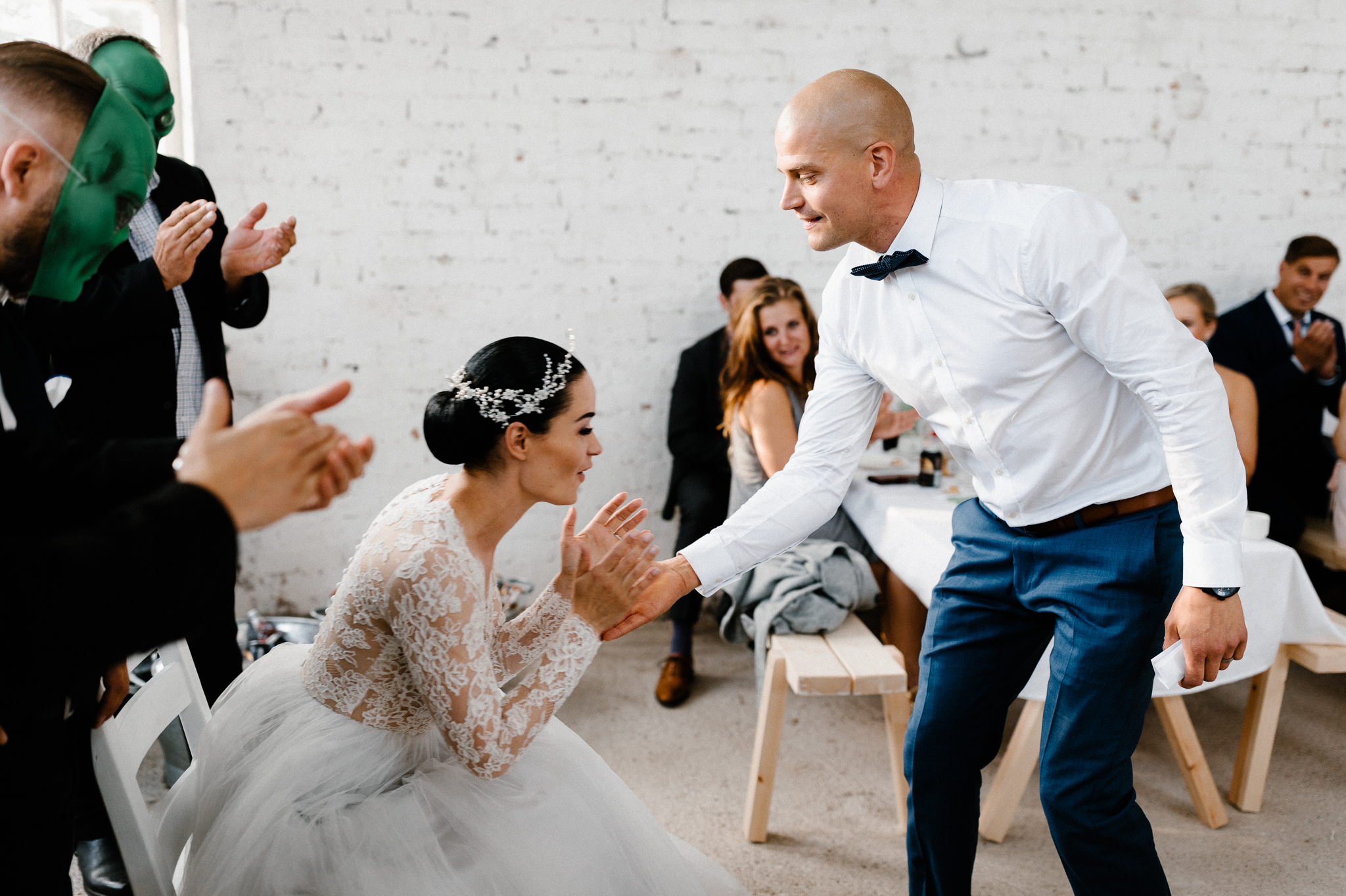 Essi + Ville   Oitbacka Gården   by Patrick Karkkolainen Wedding Photography-280.jpg