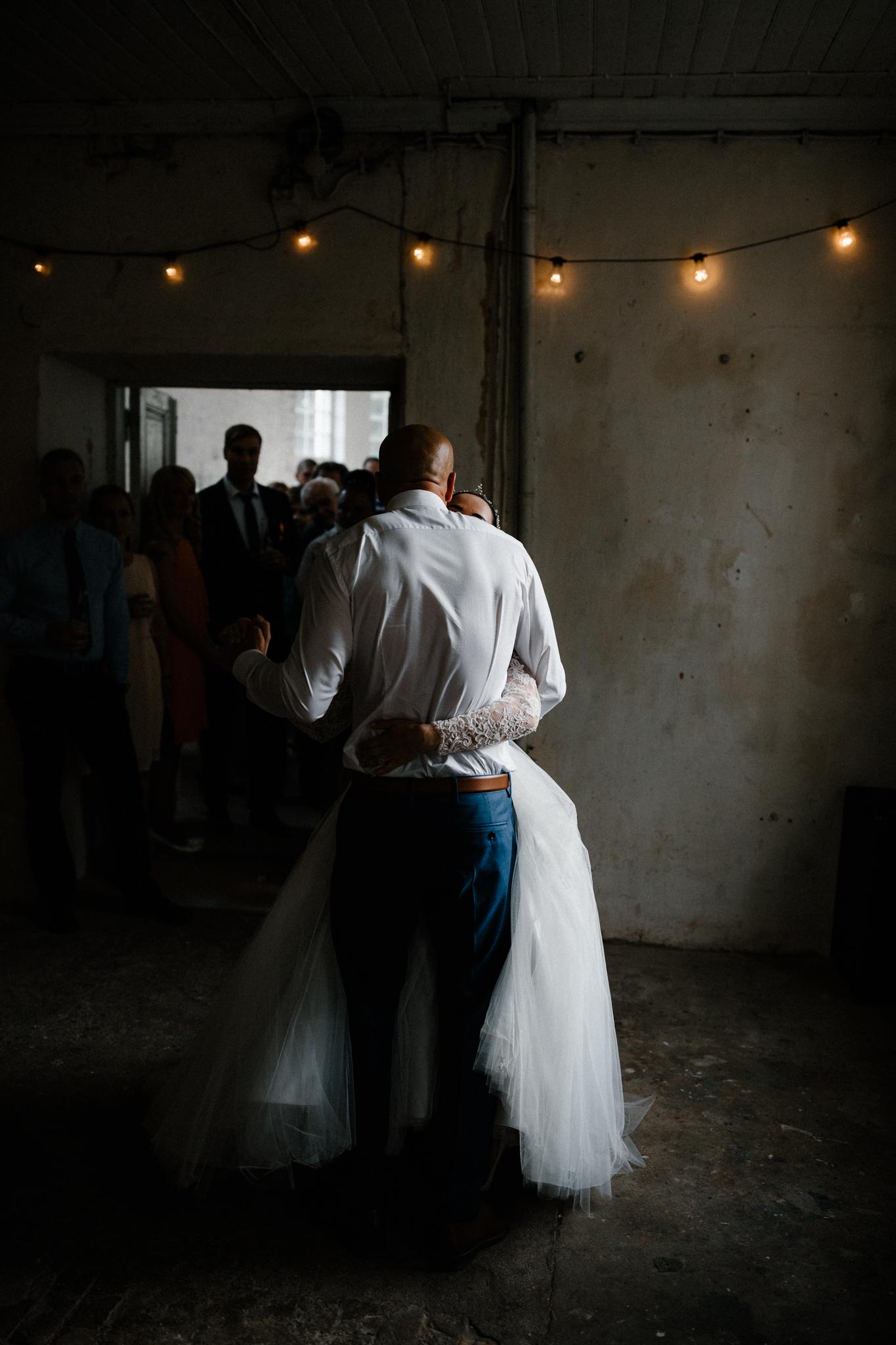 Essi + Ville   Oitbacka Gården   by Patrick Karkkolainen Wedding Photography-294.jpg
