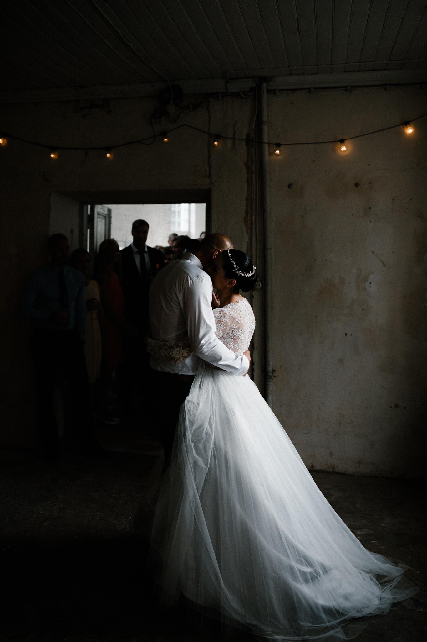 Essi + Ville   Oitbacka Gården   by Patrick Karkkolainen Wedding Photography-295.jpg
