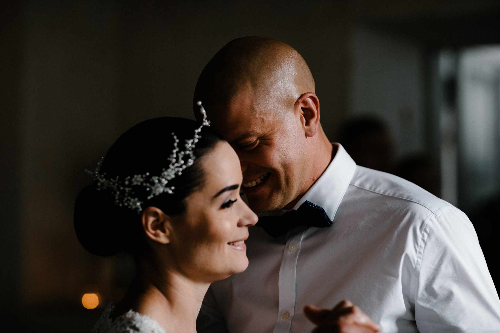 Essi + Ville   Oitbacka Gården   by Patrick Karkkolainen Wedding Photography-298.jpg