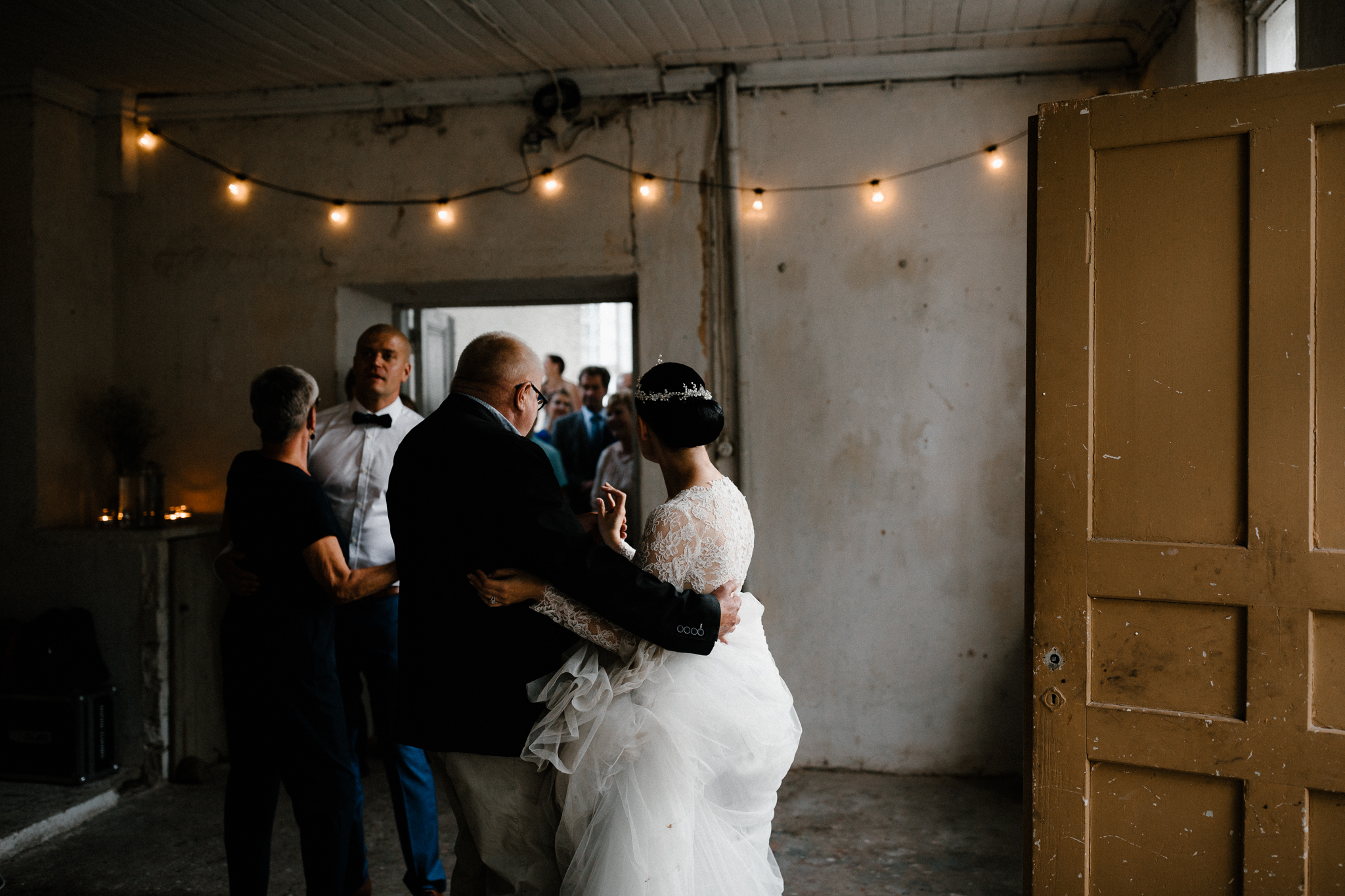 Essi + Ville   Oitbacka Gården   by Patrick Karkkolainen Wedding Photography-299.jpg