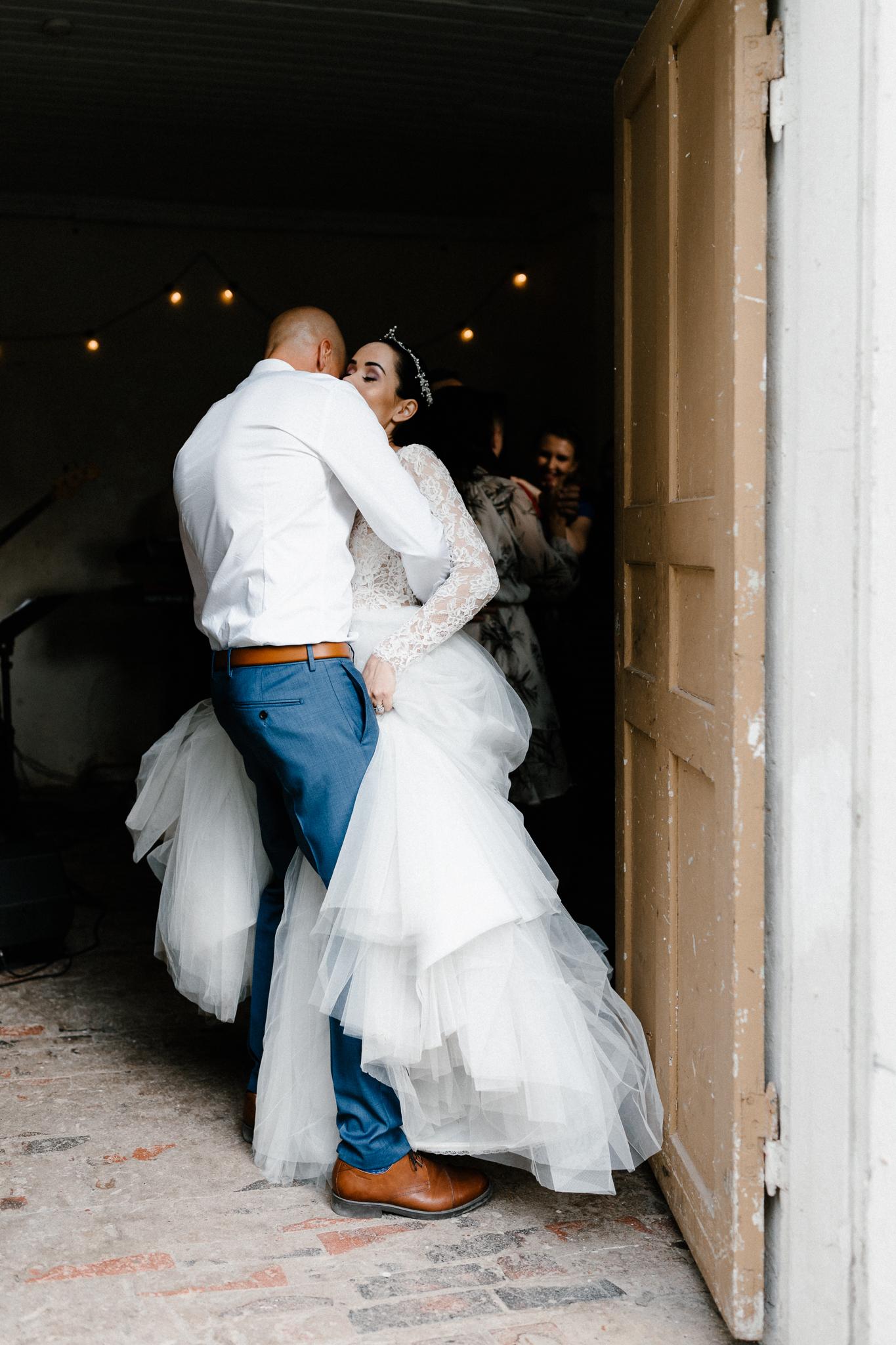 Essi + Ville   Oitbacka Gården   by Patrick Karkkolainen Wedding Photography-302.jpg