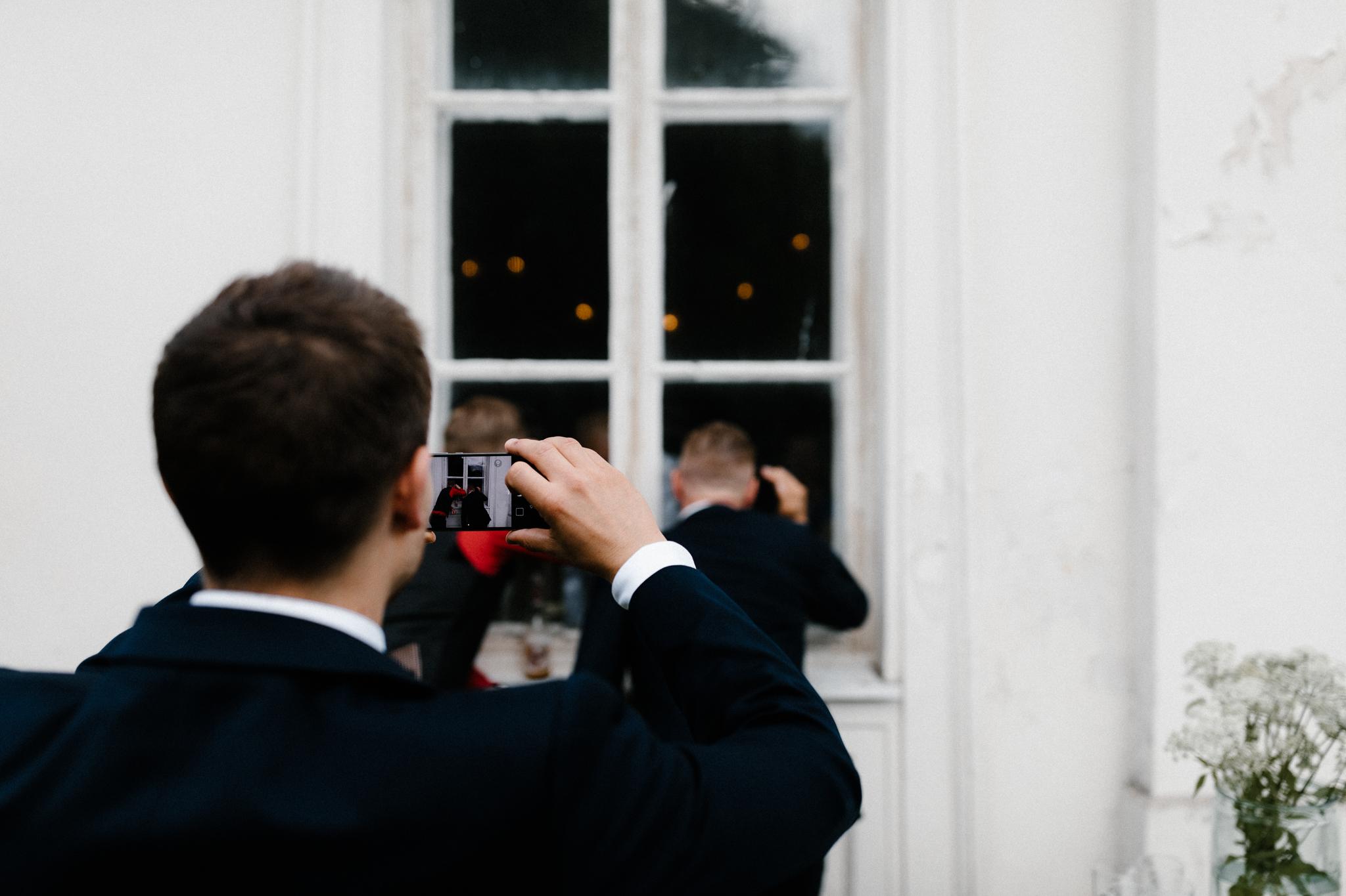 Essi + Ville   Oitbacka Gården   by Patrick Karkkolainen Wedding Photography-303.jpg