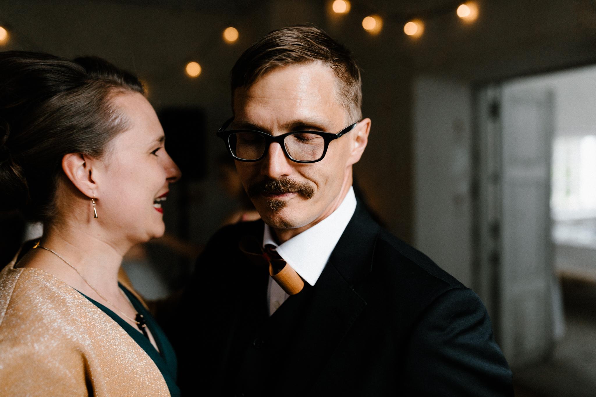 Essi + Ville   Oitbacka Gården   by Patrick Karkkolainen Wedding Photography-306.jpg