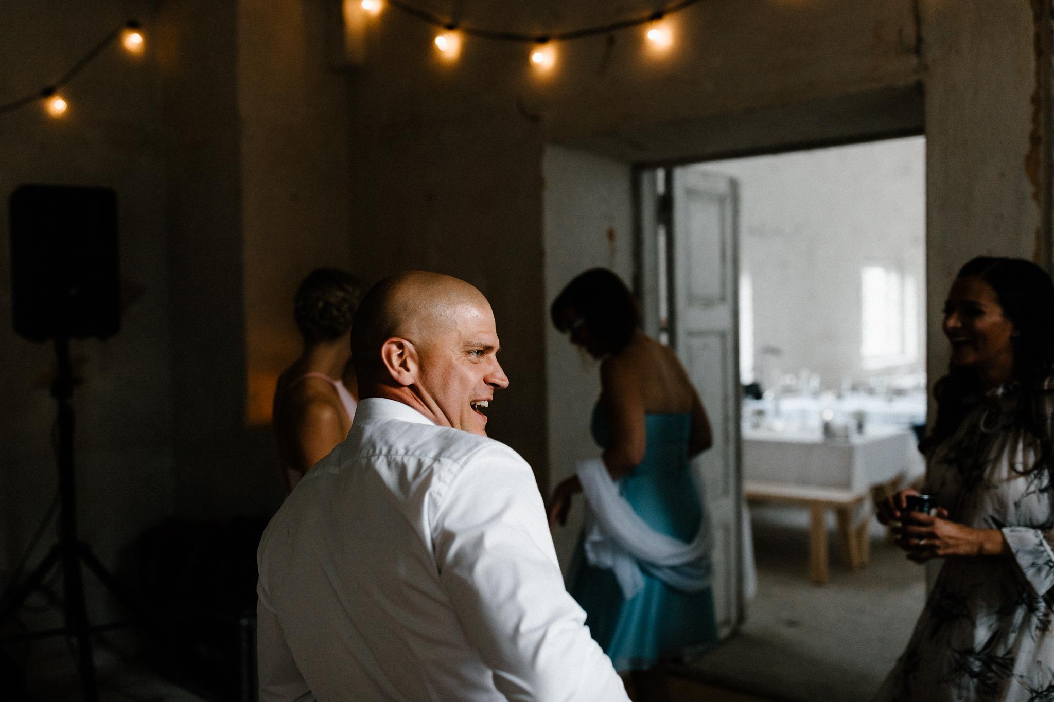 Essi + Ville   Oitbacka Gården   by Patrick Karkkolainen Wedding Photography-307.jpg