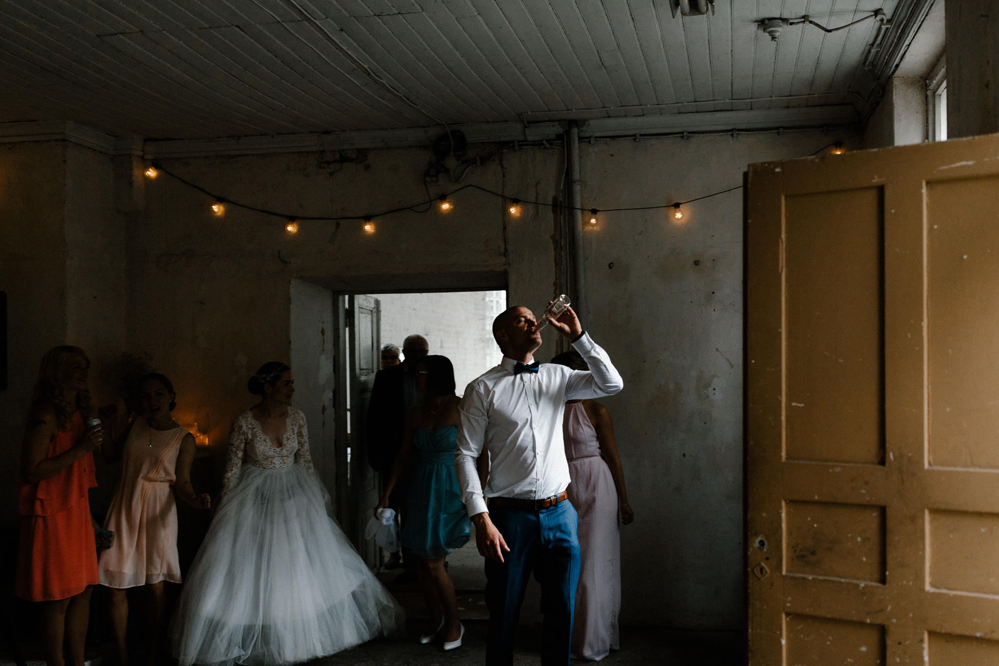 Essi + Ville   Oitbacka Gården   by Patrick Karkkolainen Wedding Photography-309.jpg