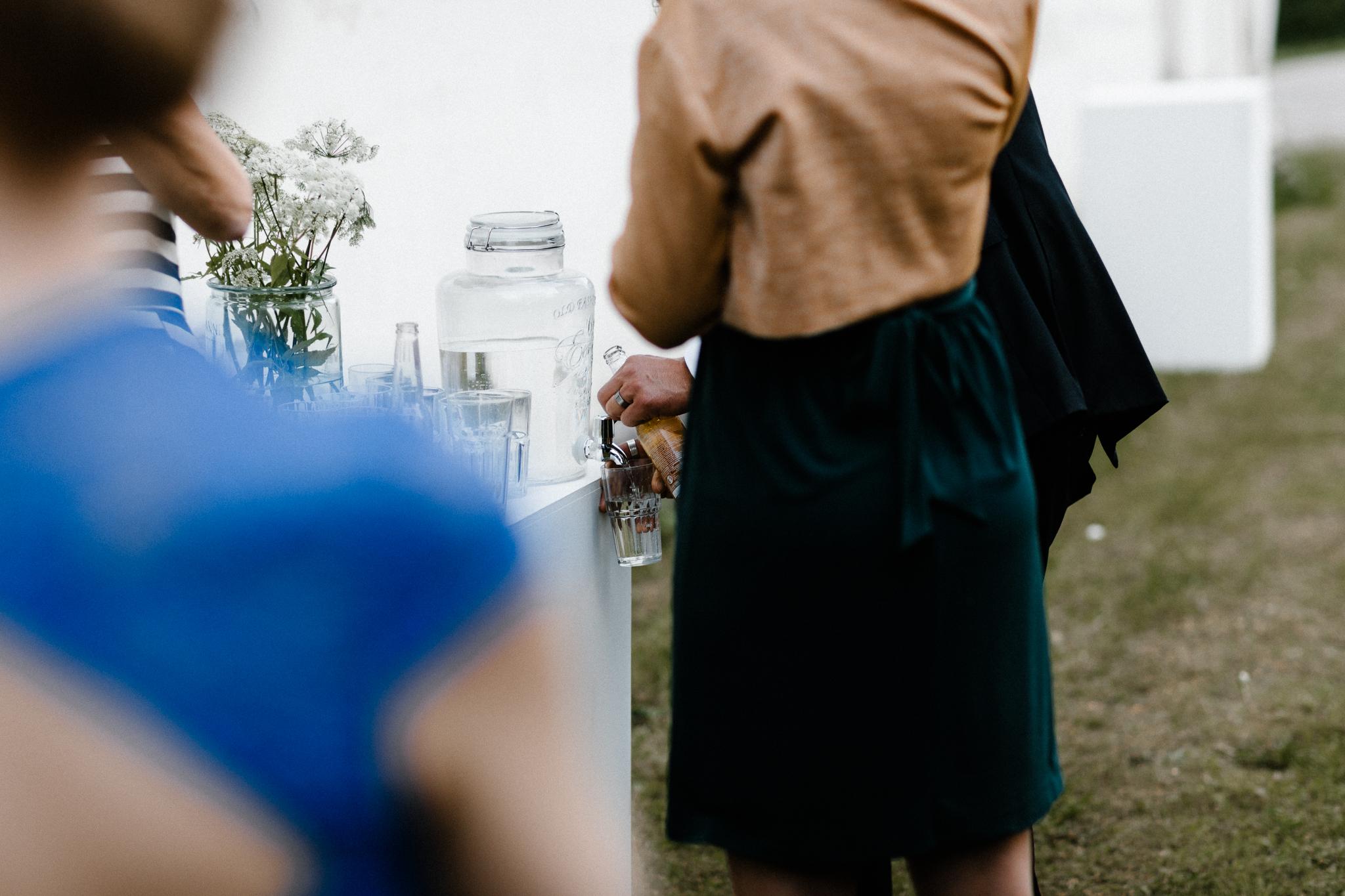 Essi + Ville   Oitbacka Gården   by Patrick Karkkolainen Wedding Photography-308.jpg