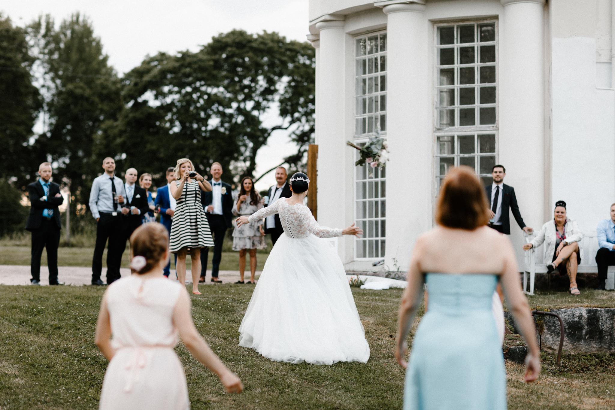Essi + Ville   Oitbacka Gården   by Patrick Karkkolainen Wedding Photography-311.jpg
