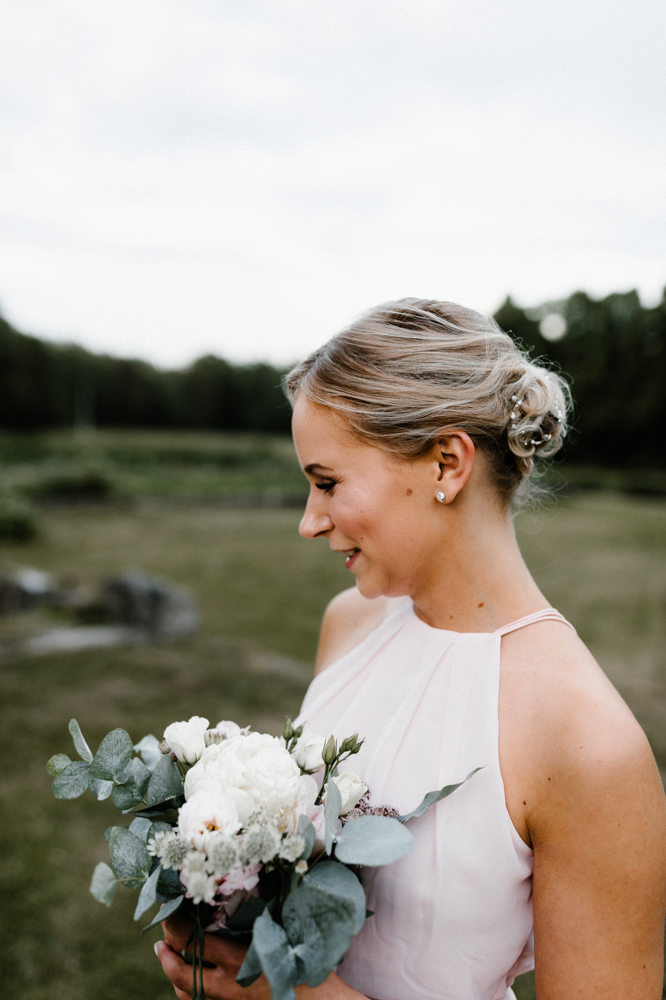 Essi + Ville   Oitbacka Gården   by Patrick Karkkolainen Wedding Photography-312.jpg