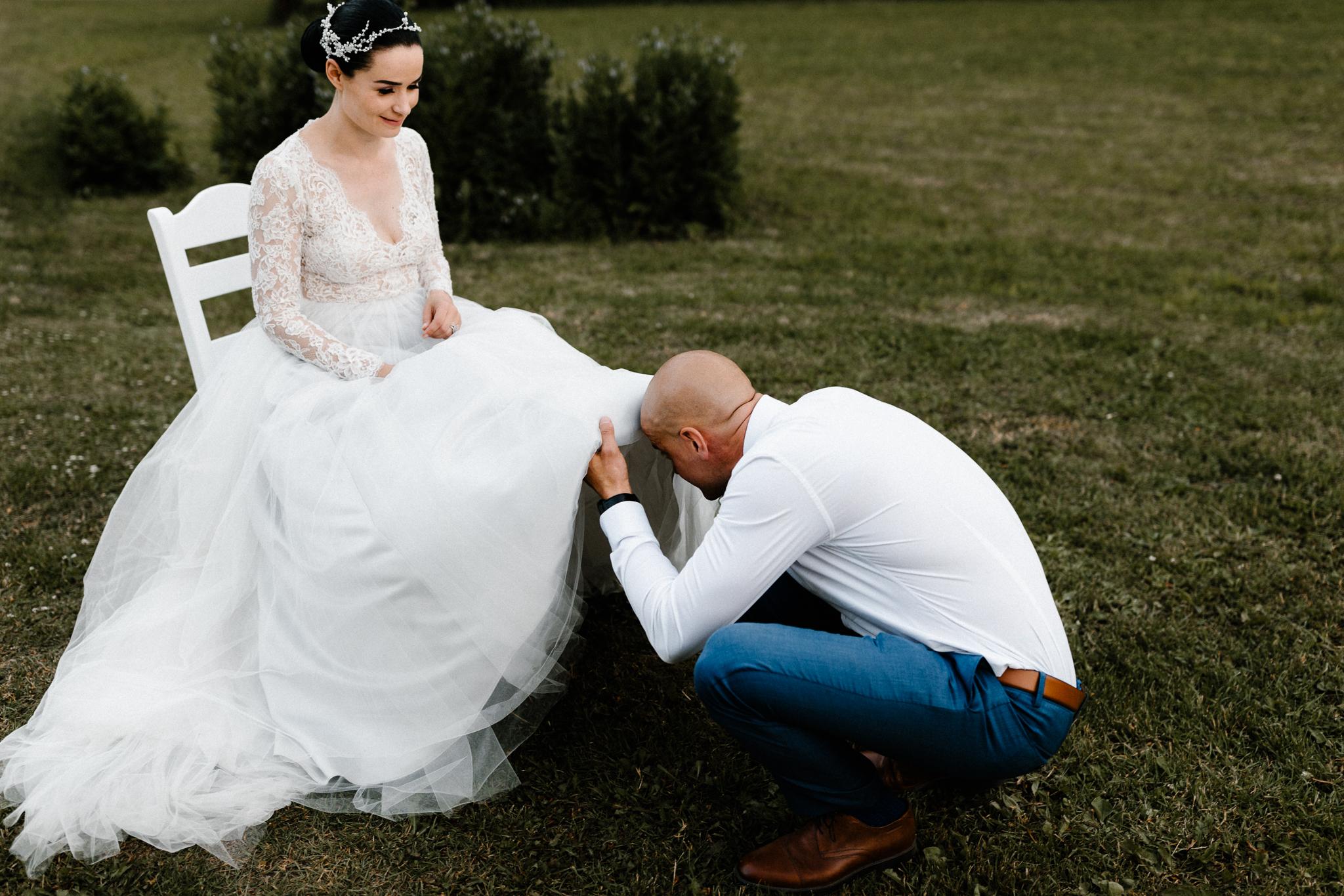 Essi + Ville   Oitbacka Gården   by Patrick Karkkolainen Wedding Photography-314.jpg