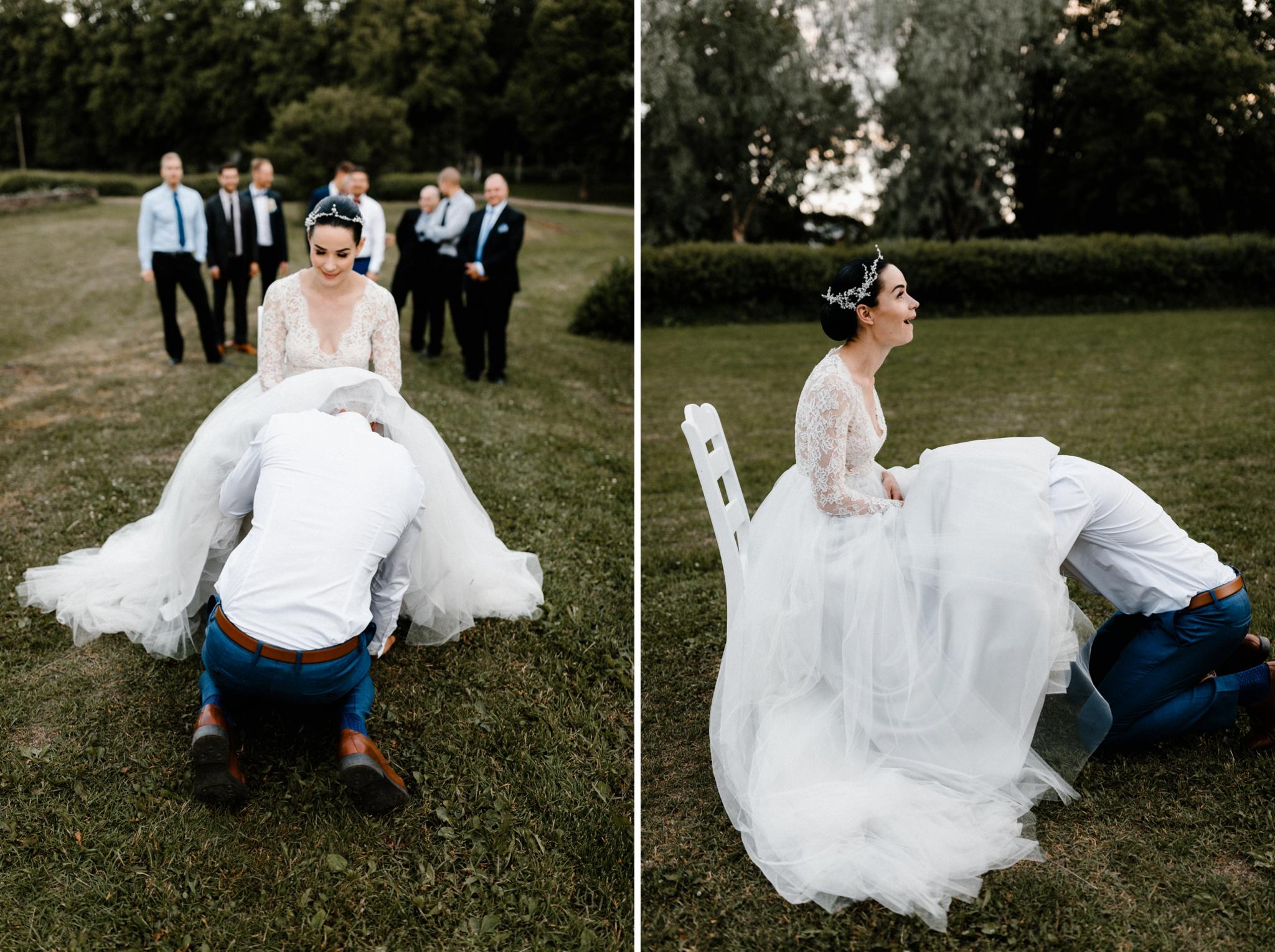 Essi + Ville   Oitbacka Gården   by Patrick Karkkolainen Wedding Photography-315.jpg