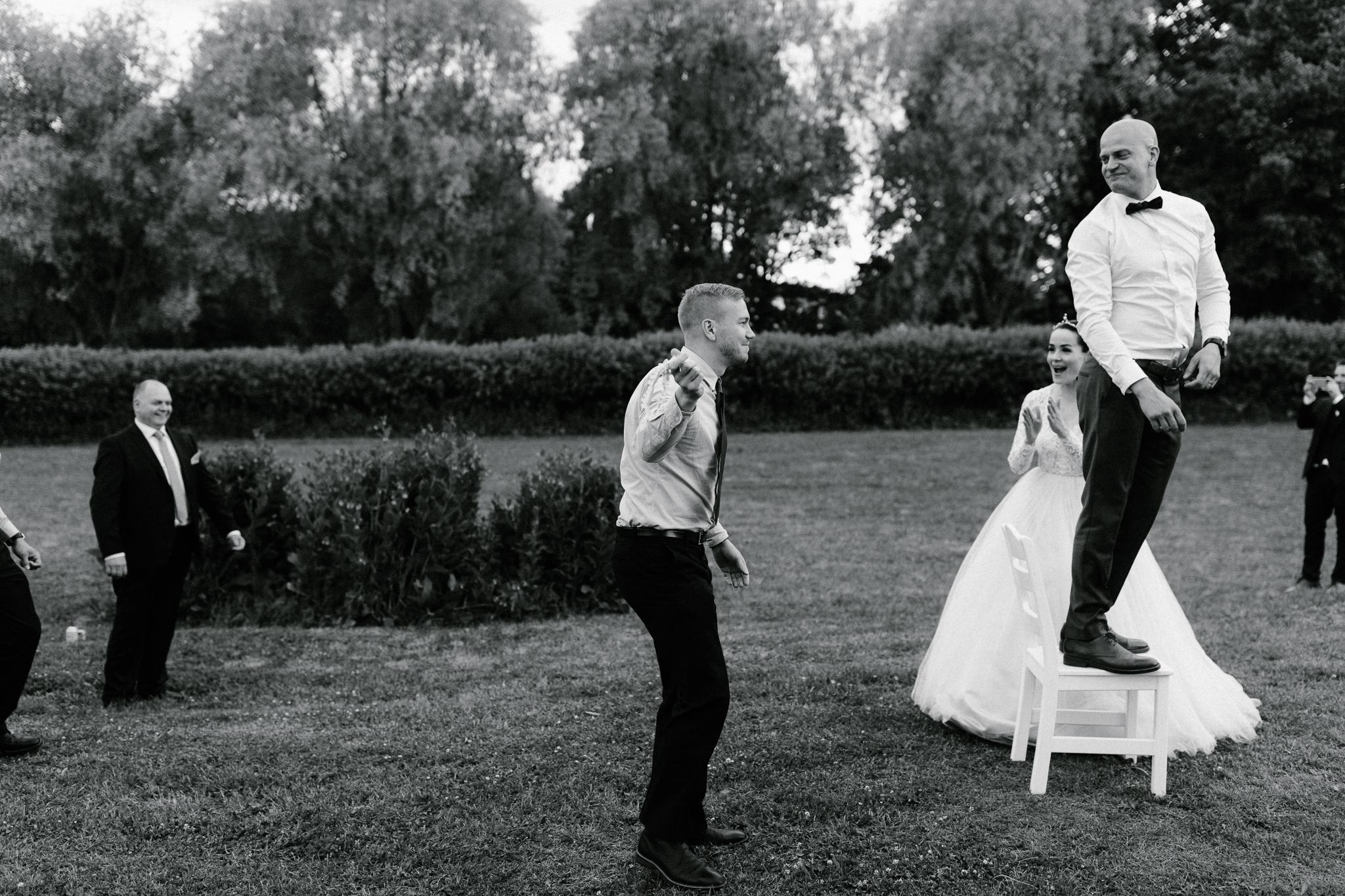 Essi + Ville   Oitbacka Gården   by Patrick Karkkolainen Wedding Photography-319.jpg