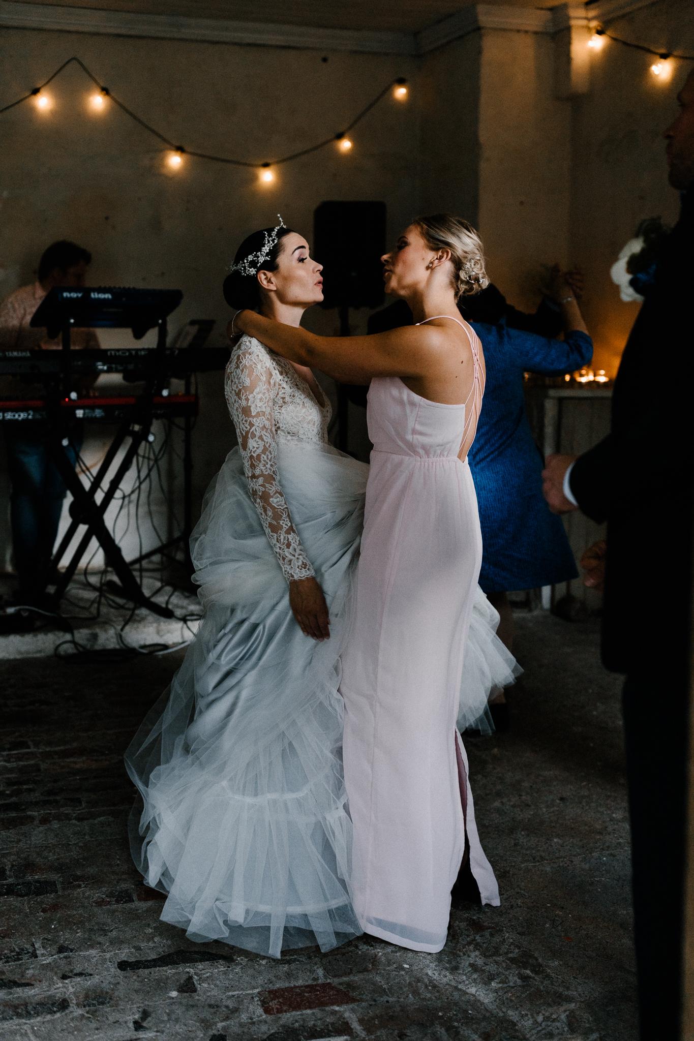 Essi + Ville   Oitbacka Gården   by Patrick Karkkolainen Wedding Photography-324.jpg