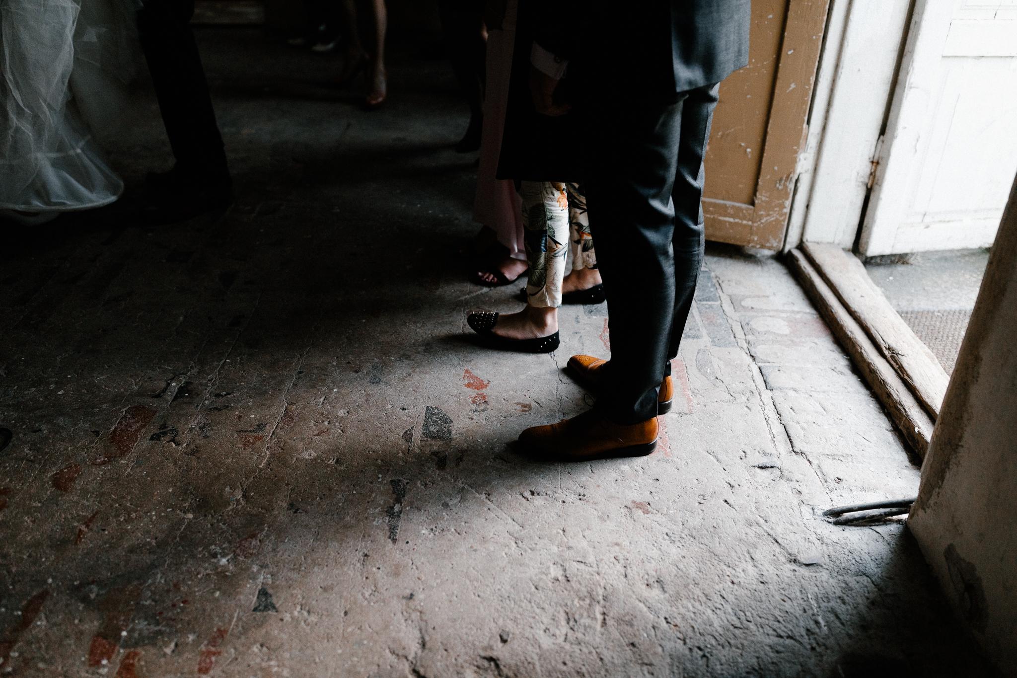 Essi + Ville | Oitbacka Gården | by Patrick Karkkolainen Wedding Photography-330.jpg