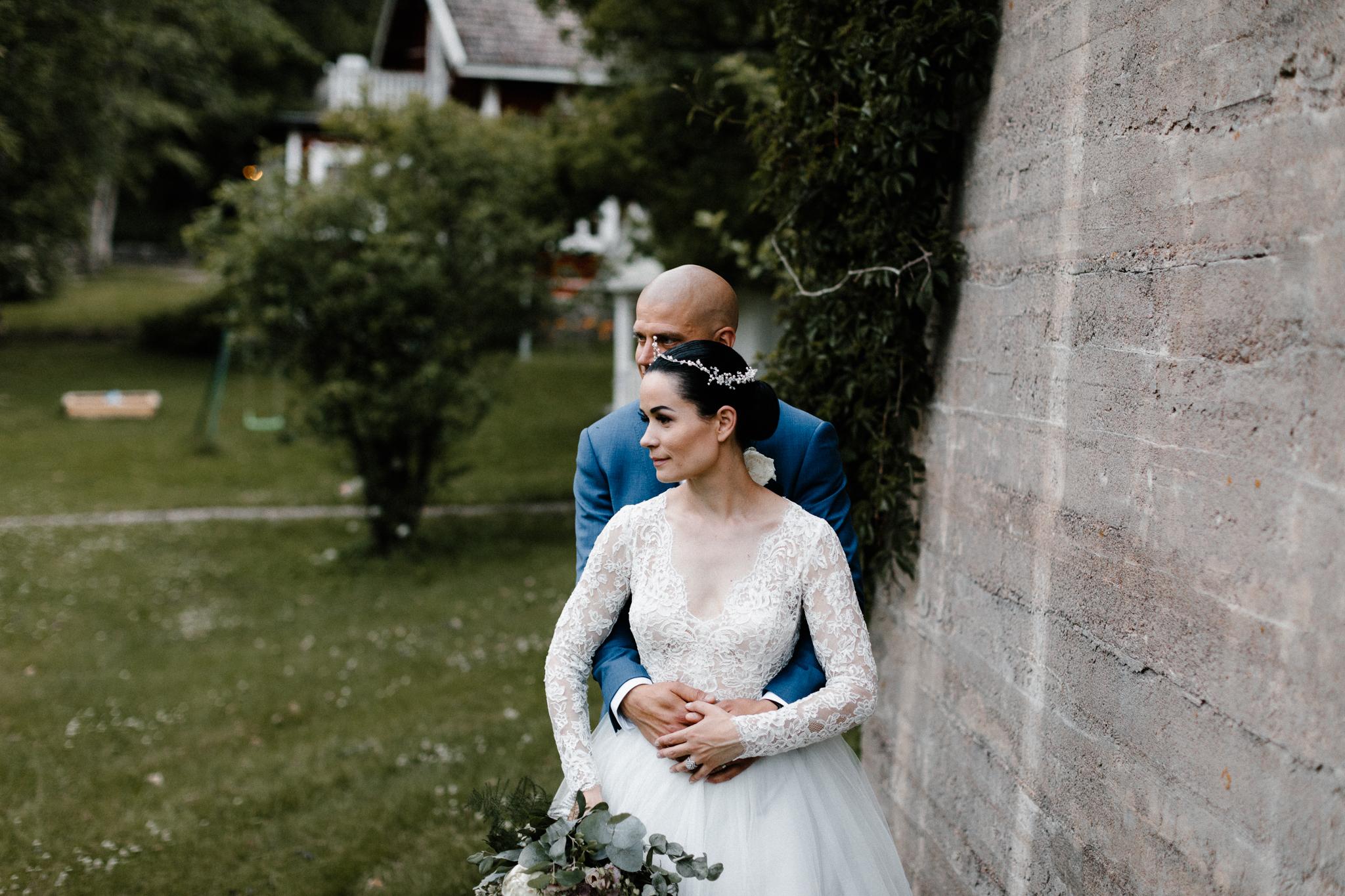 Essi + Ville   Oitbacka Gården   by Patrick Karkkolainen Wedding Photography-334.jpg