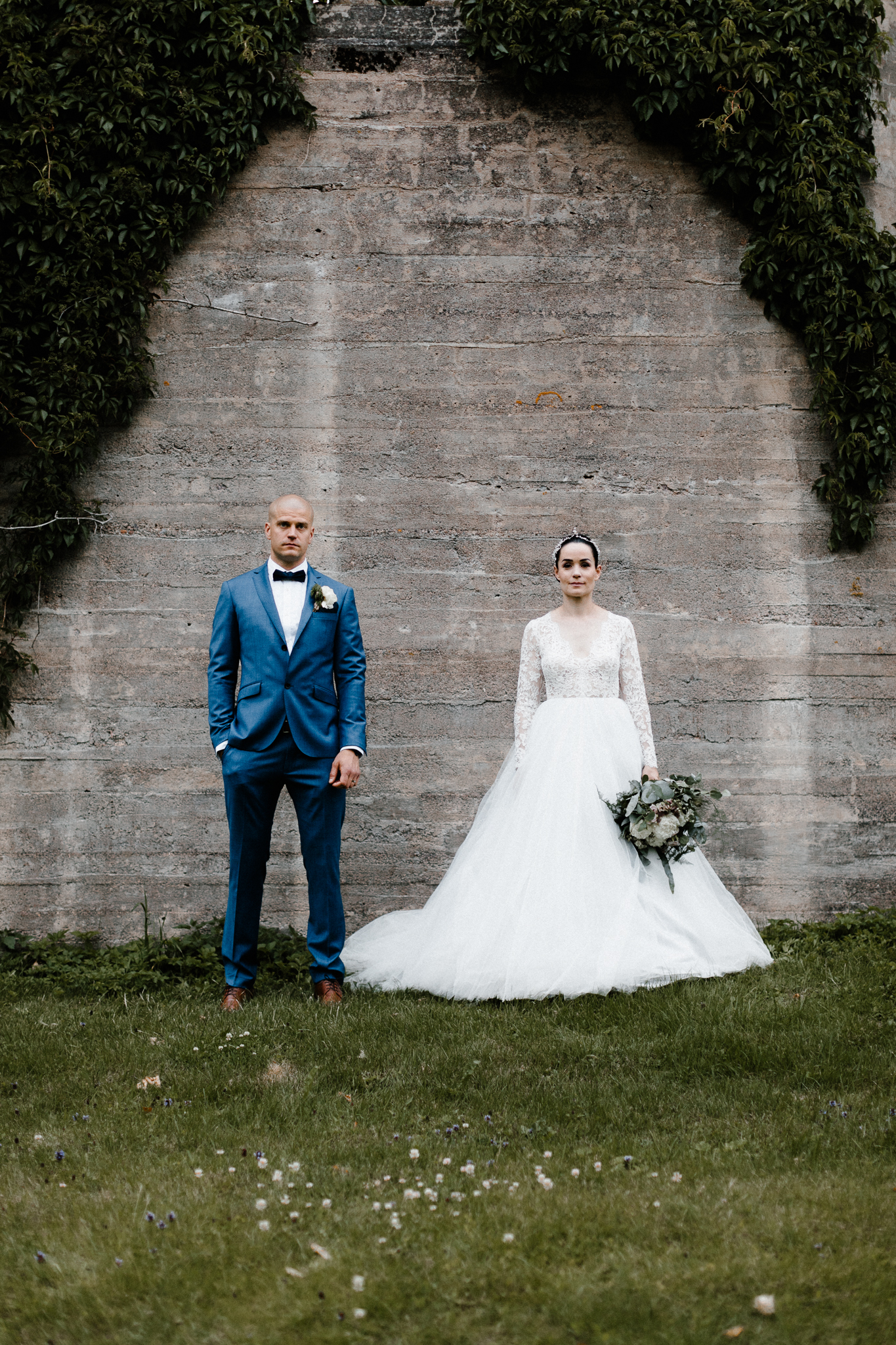Essi + Ville   Oitbacka Gården   by Patrick Karkkolainen Wedding Photography-335.jpg