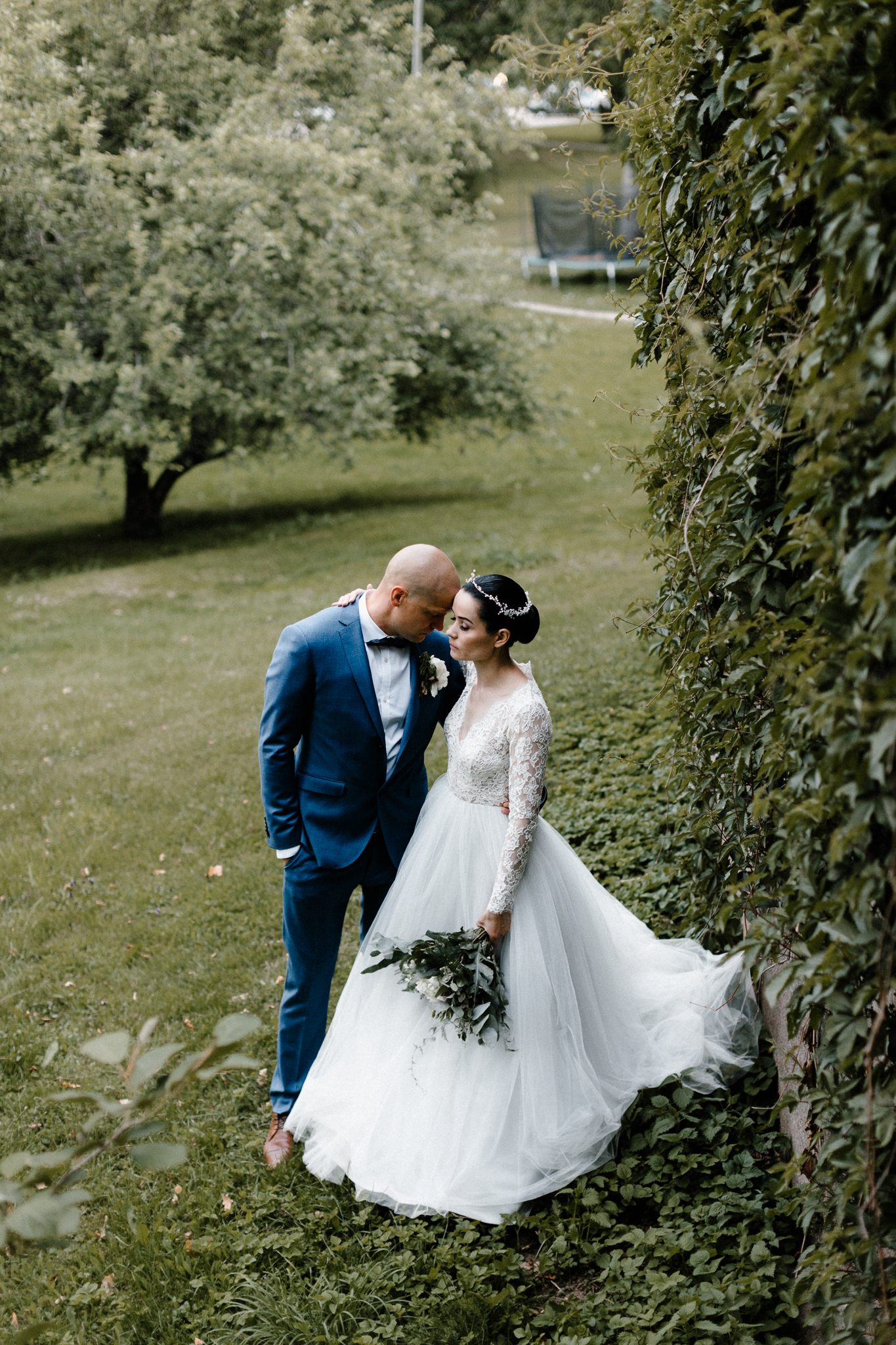 Essi + Ville   Oitbacka Gården   by Patrick Karkkolainen Wedding Photography-339.jpg