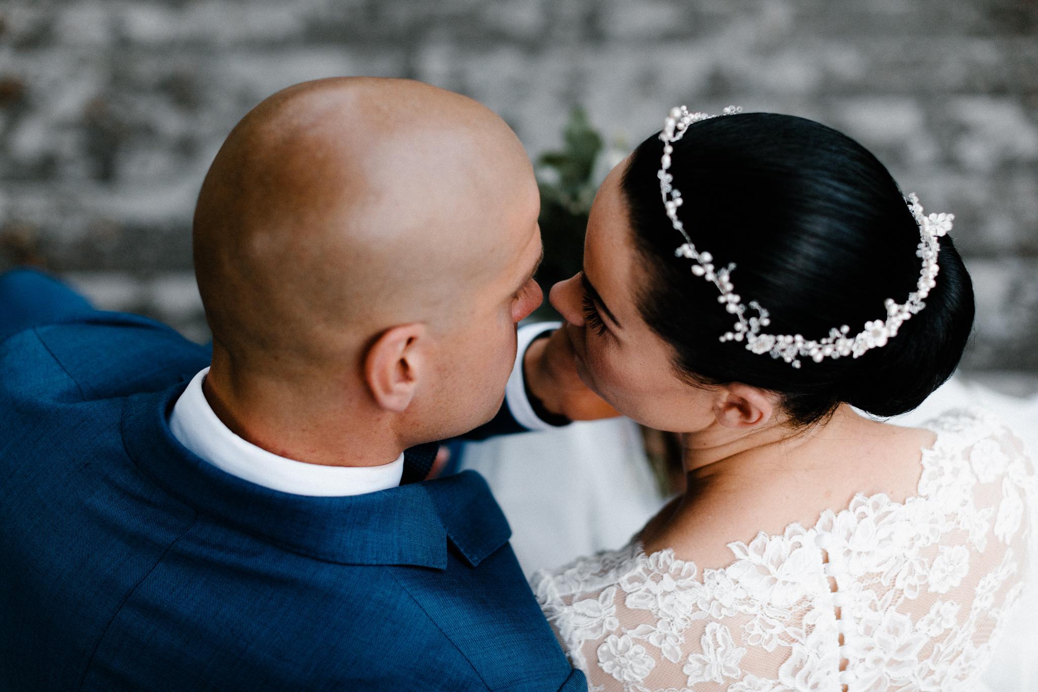 Essi + Ville   Oitbacka Gården   by Patrick Karkkolainen Wedding Photography-341.jpg
