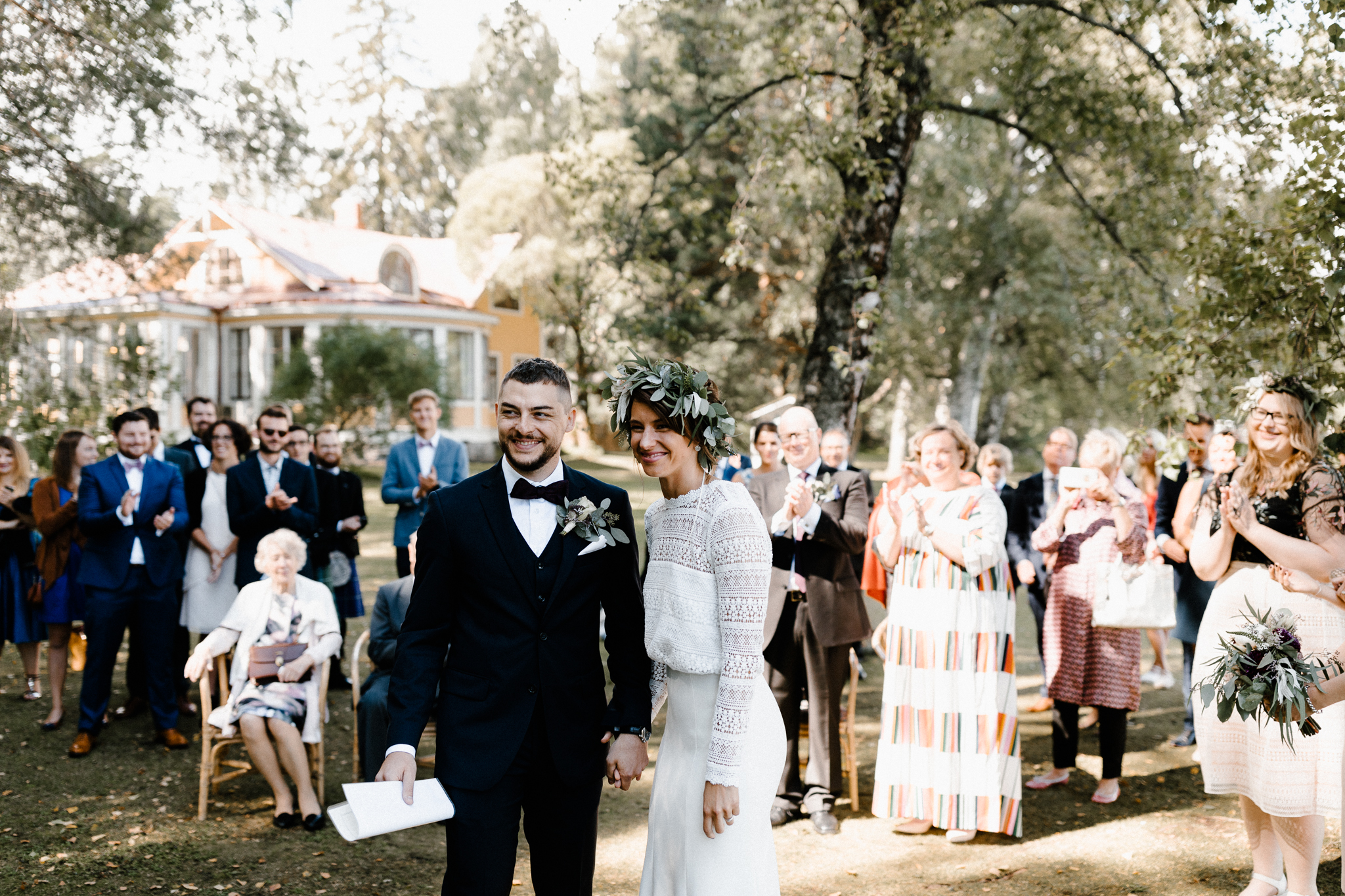 Julien + Johanna | Villa Ivan Falin | by Patrick Karkkolainen Wedding Photography-87.jpg