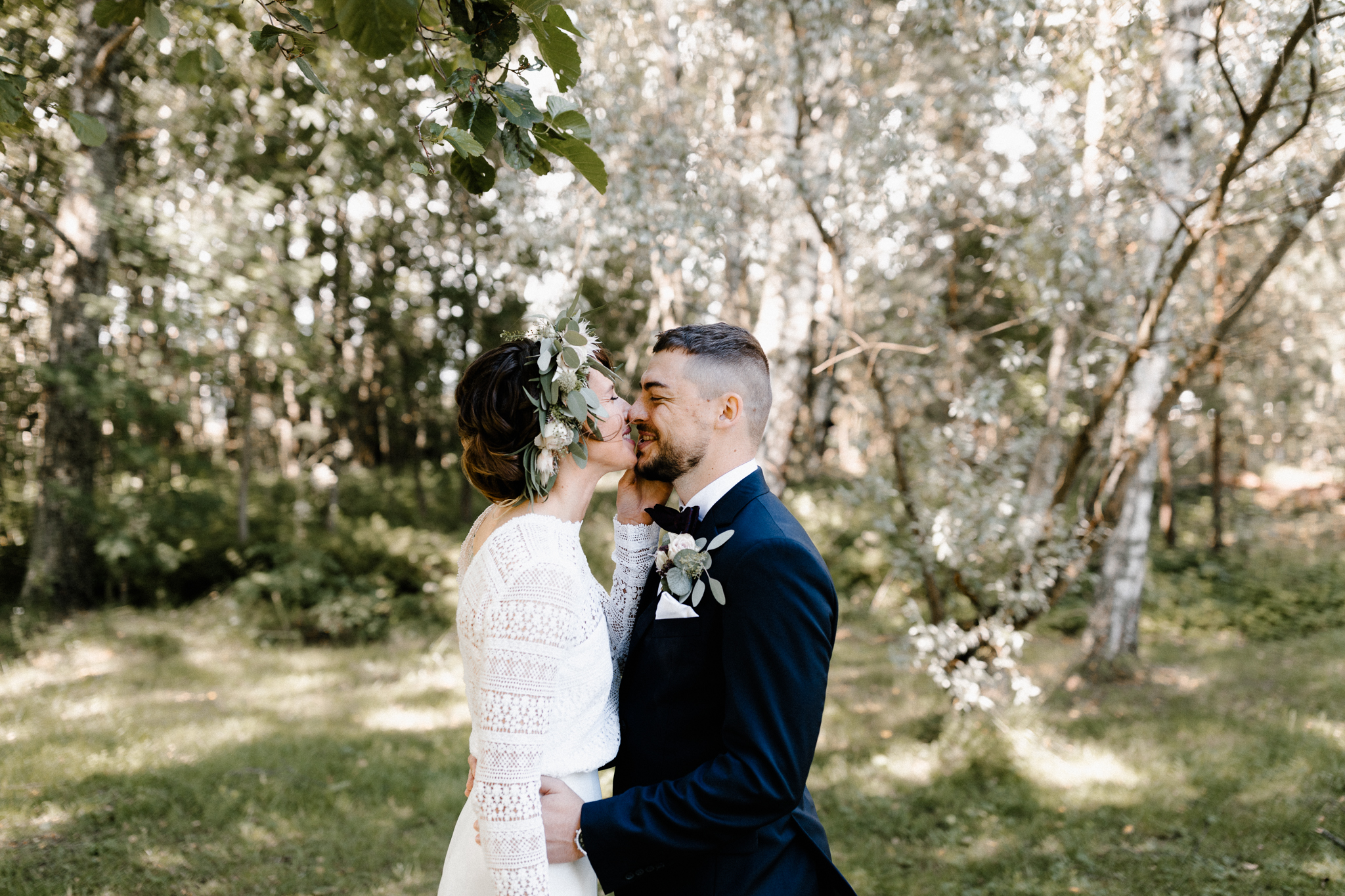 Julien + Johanna | Villa Ivan Falin | by Patrick Karkkolainen Wedding Photography-98.jpg