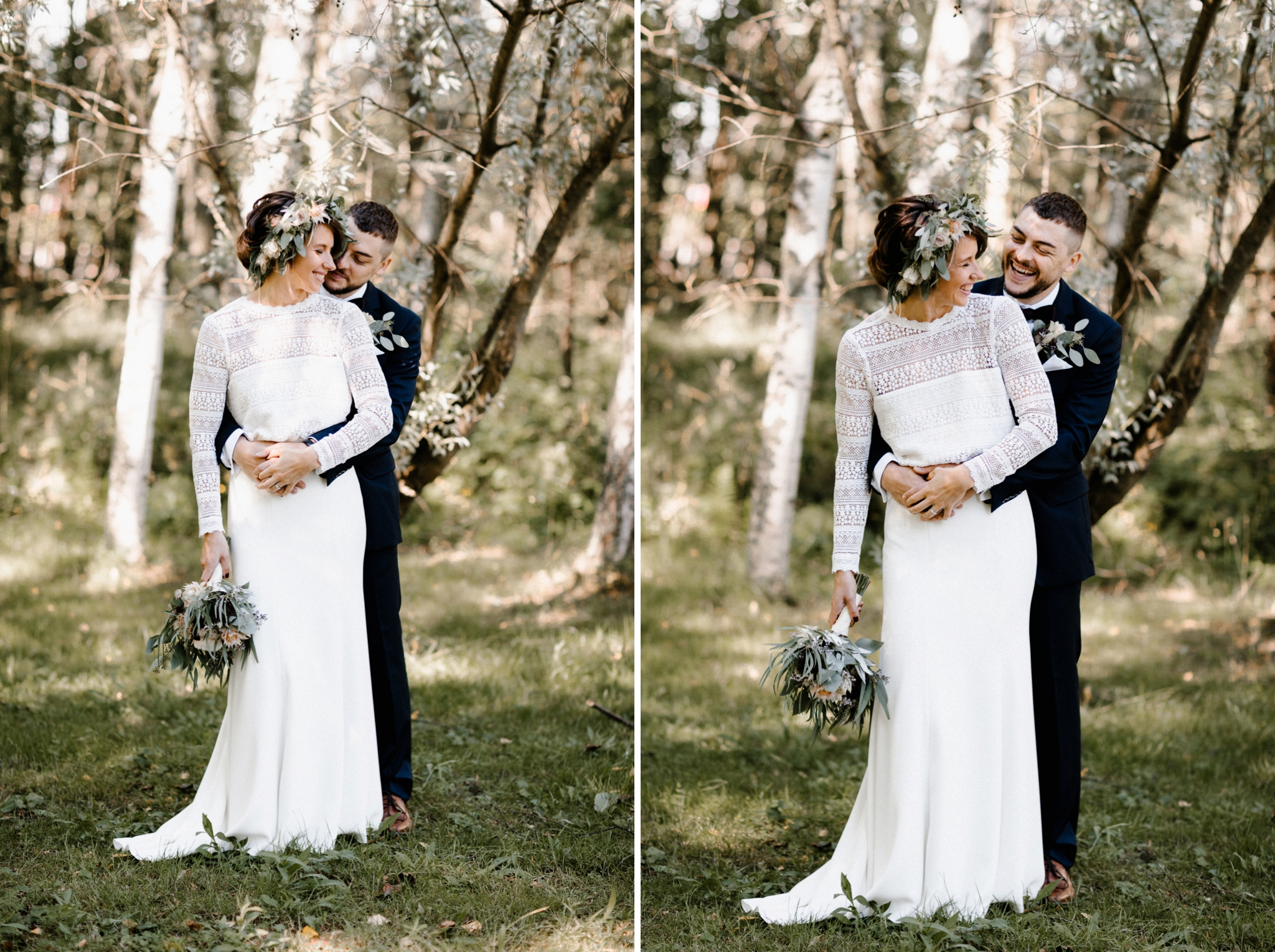 Julien + Johanna | Villa Ivan Falin | by Patrick Karkkolainen Wedding Photography-102.jpg