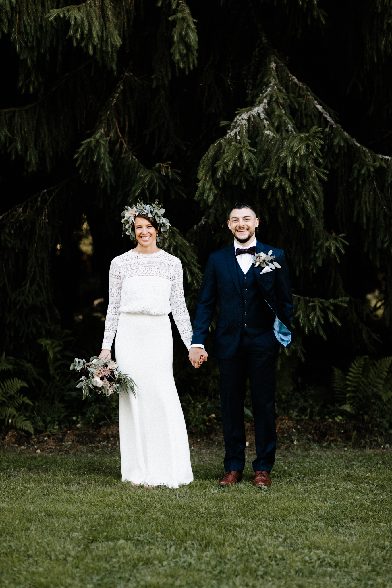 Julien + Johanna | Villa Ivan Falin | by Patrick Karkkolainen Wedding Photography-119.jpg