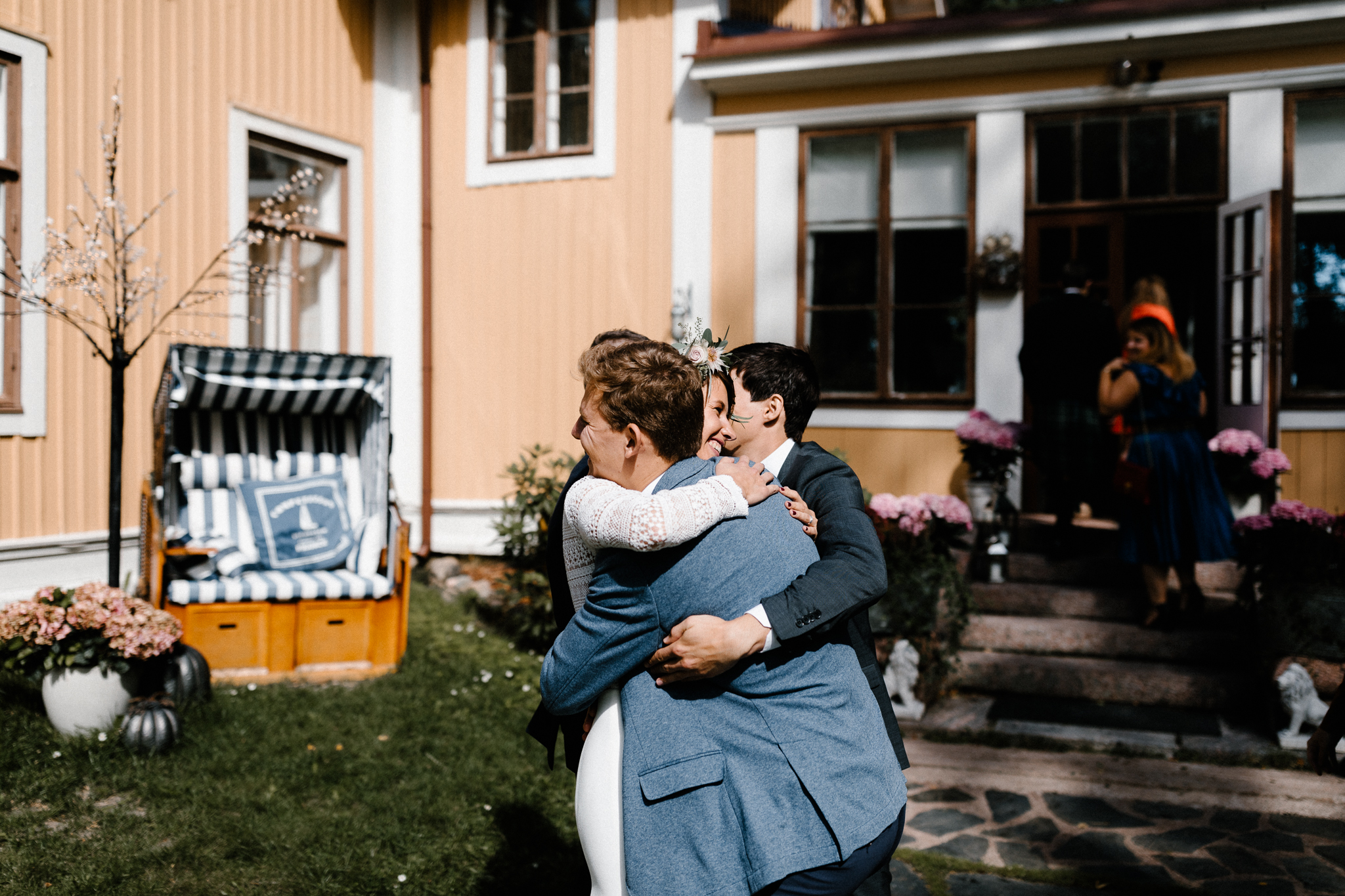 Julien + Johanna | Villa Ivan Falin | by Patrick Karkkolainen Wedding Photography-171.jpg