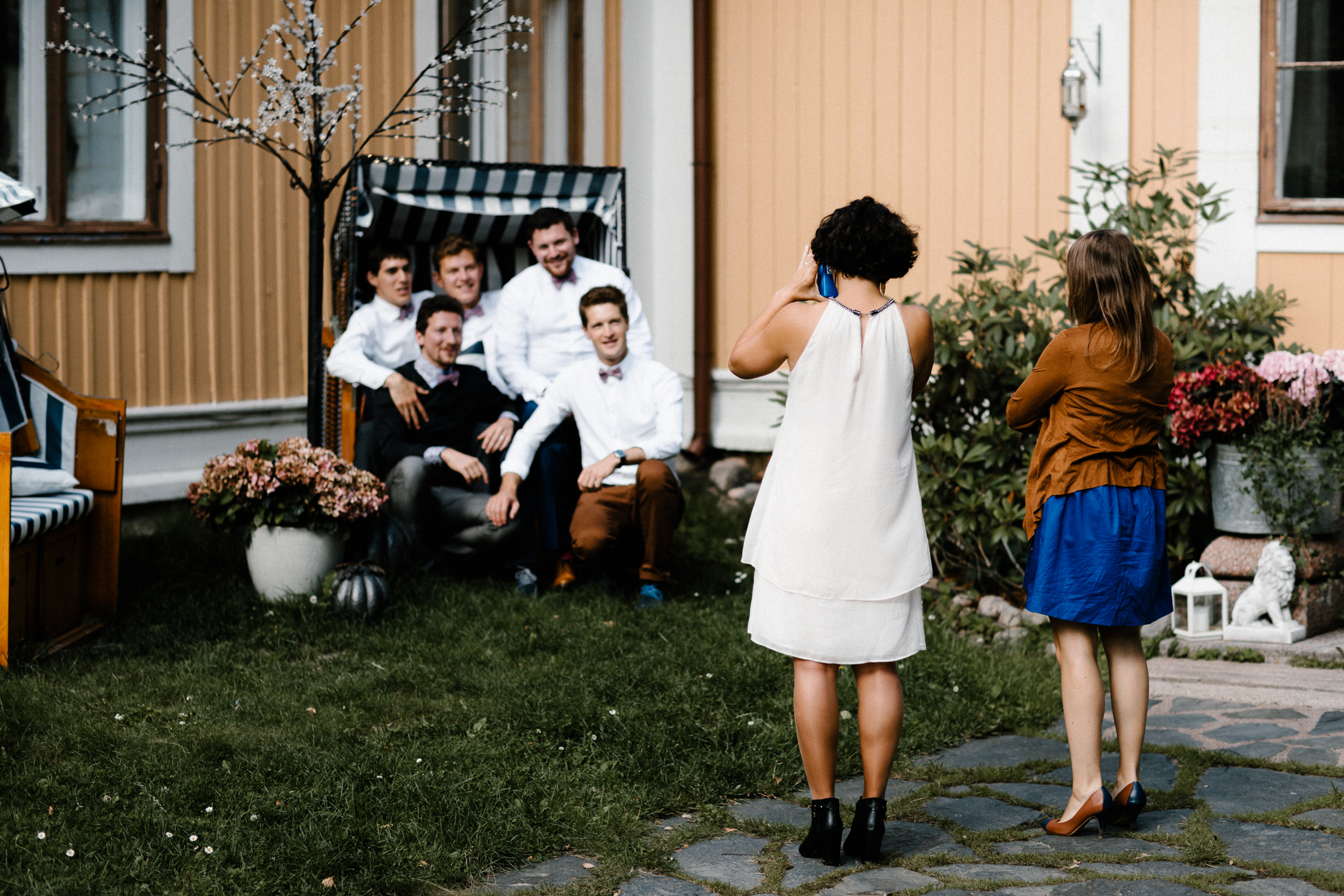 Julien + Johanna | Villa Ivan Falin | by Patrick Karkkolainen Wedding Photography-194.jpg