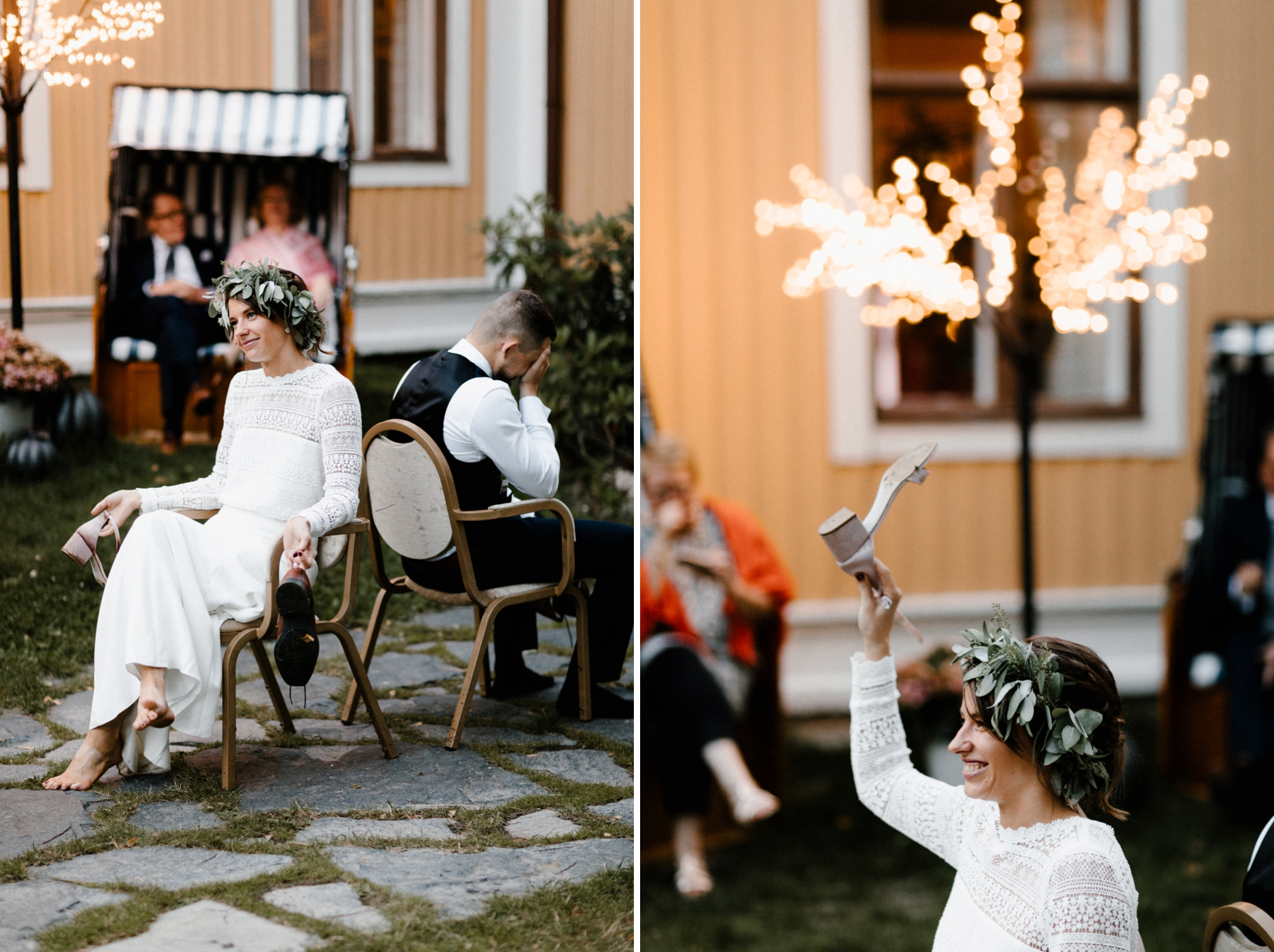 Julien + Johanna | Villa Ivan Falin | by Patrick Karkkolainen Wedding Photography-261.jpg