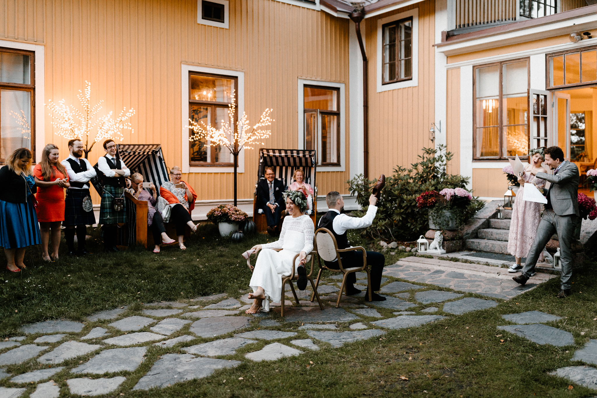 Julien + Johanna | Villa Ivan Falin | by Patrick Karkkolainen Wedding Photography-263.jpg