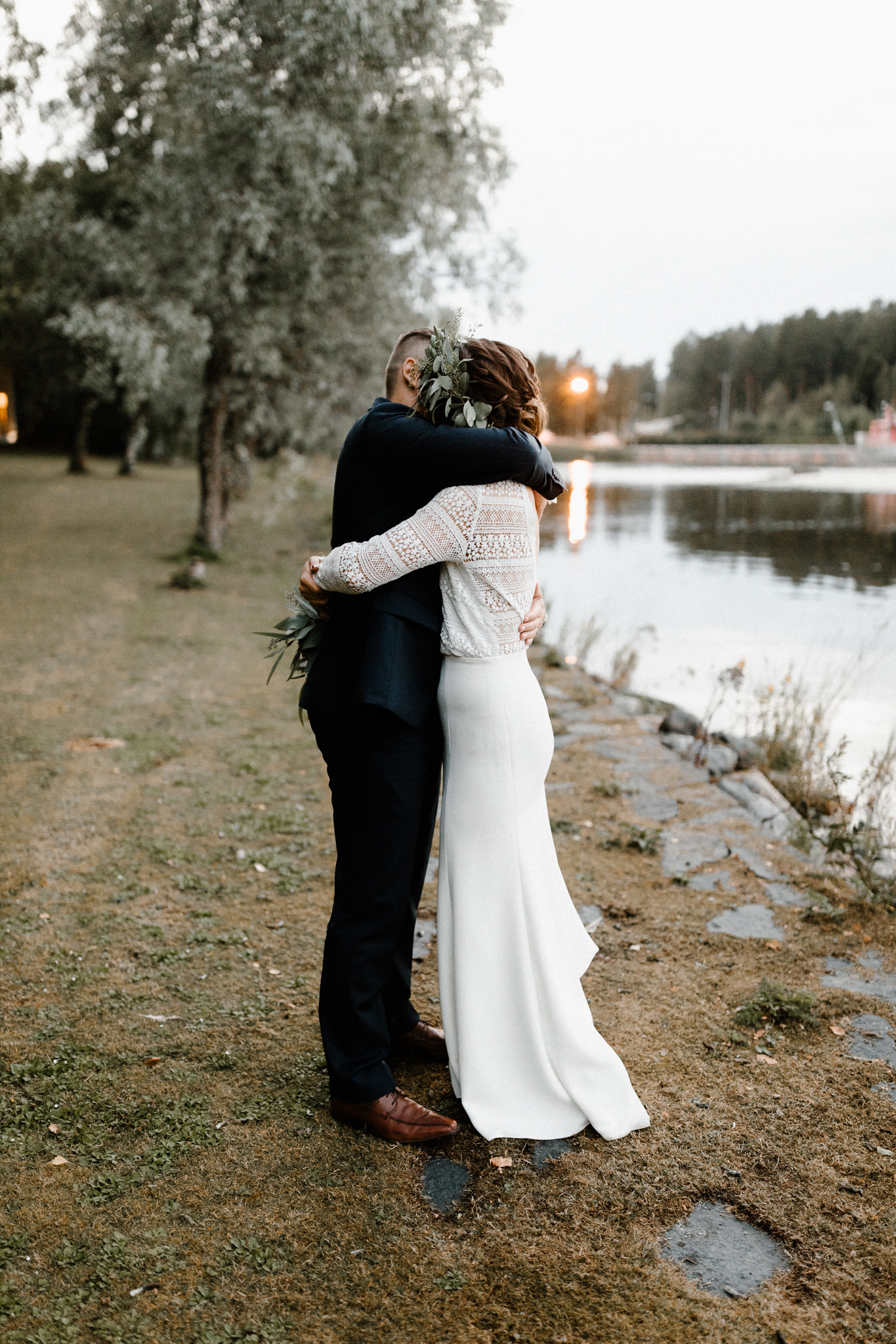 Julien + Johanna | Villa Ivan Falin | by Patrick Karkkolainen Wedding Photography-276.jpg